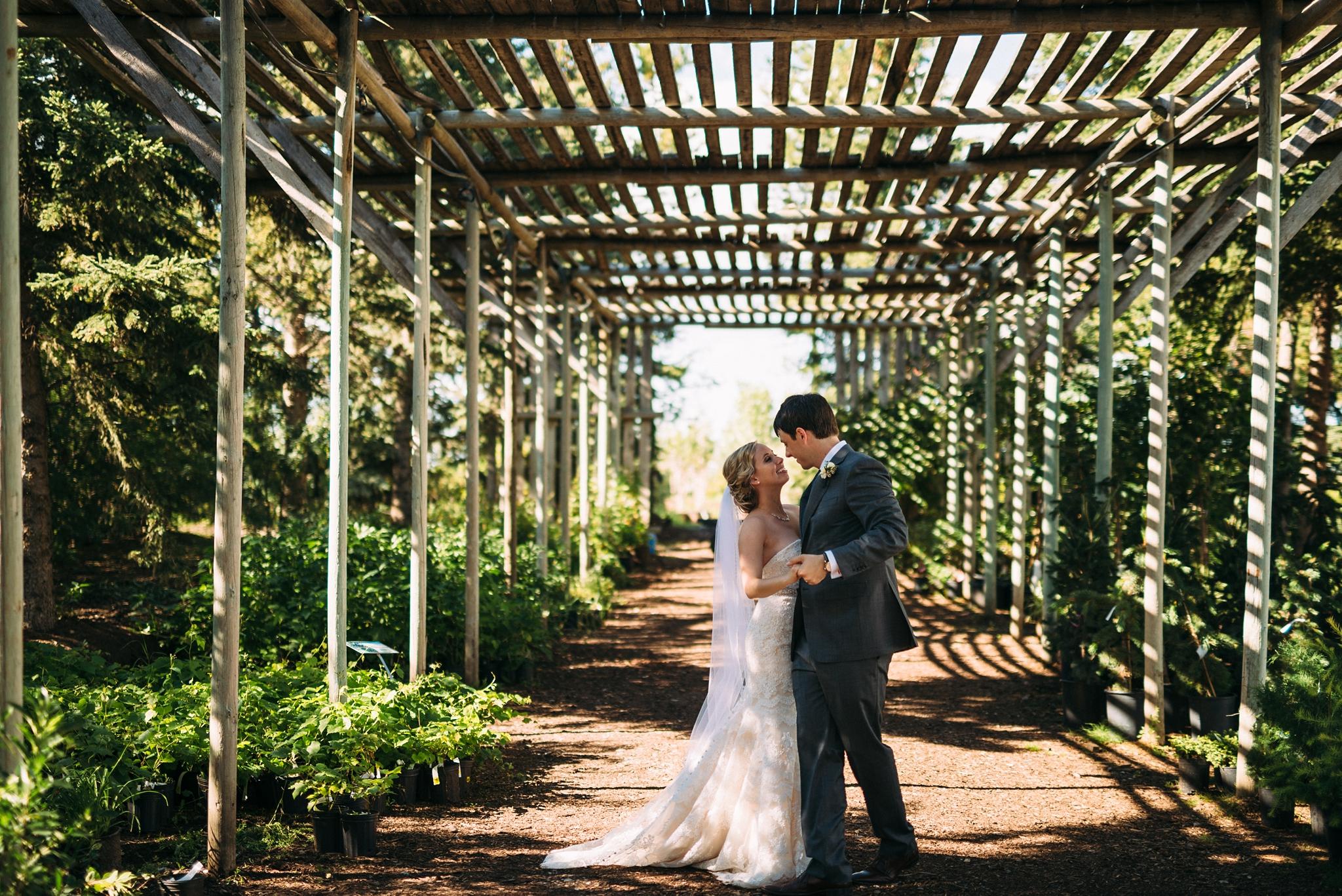 kaihla_tonai_intimate_wedding_elopement_photographer_4342