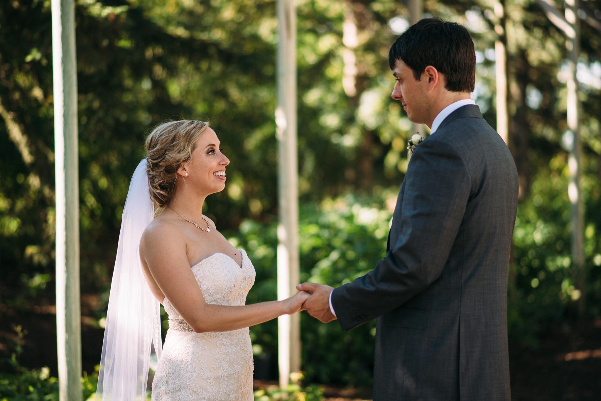 kaihla_tonai_intimate_wedding_elopement_photographer_4343