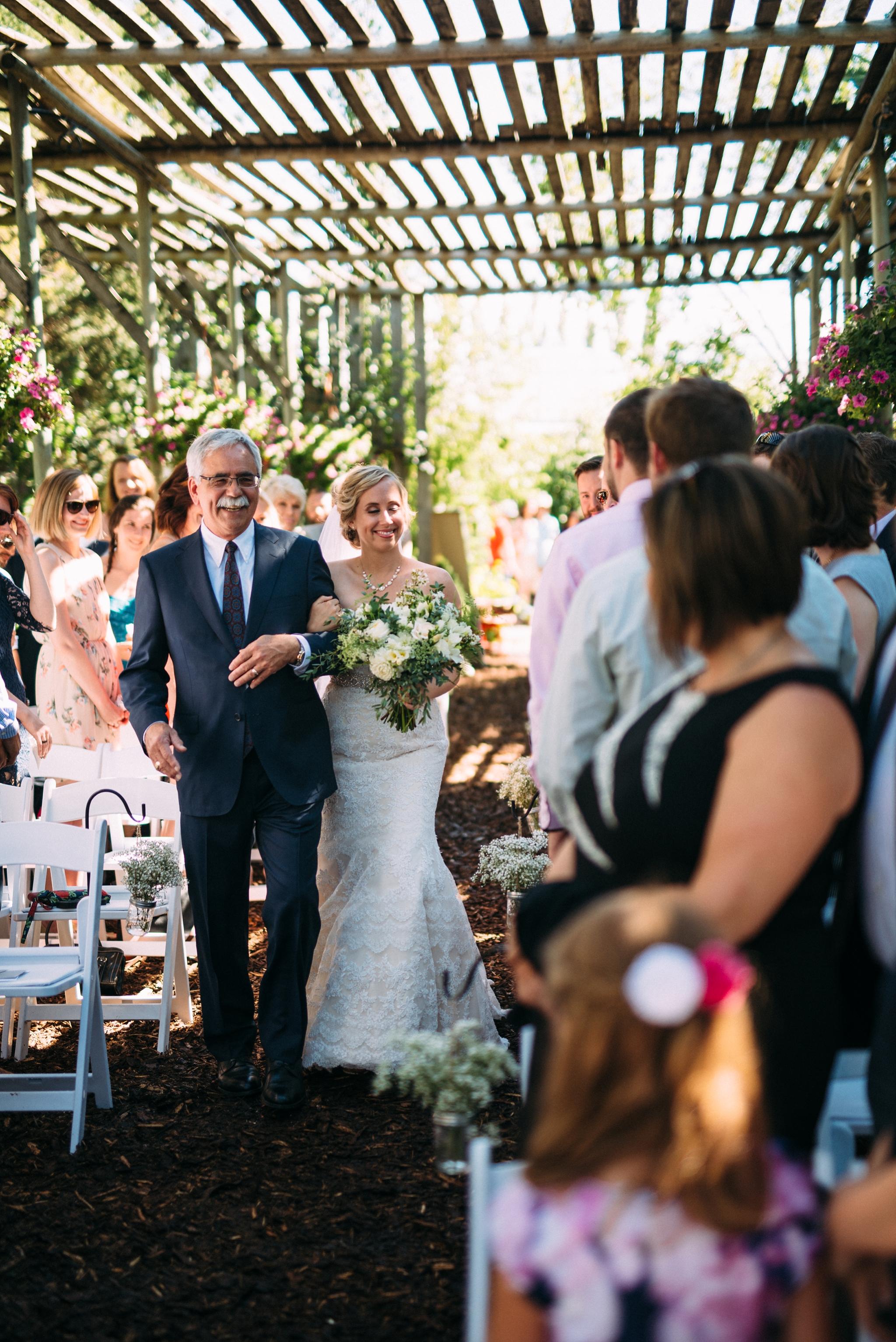 kaihla_tonai_intimate_wedding_elopement_photographer_4346