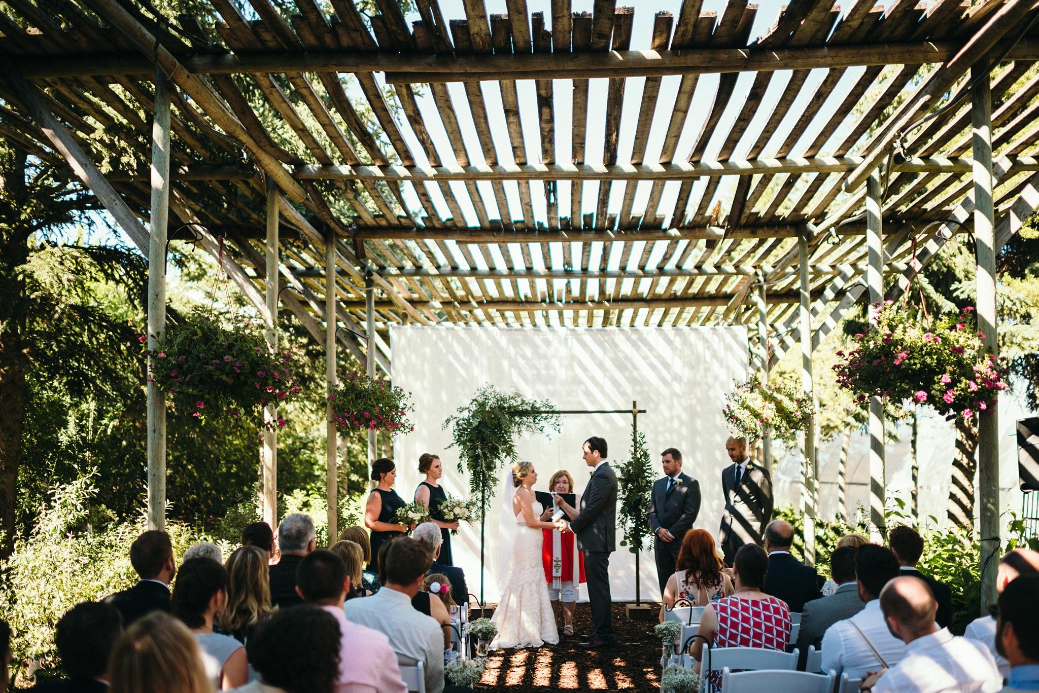 kaihla_tonai_intimate_wedding_elopement_photographer_4350