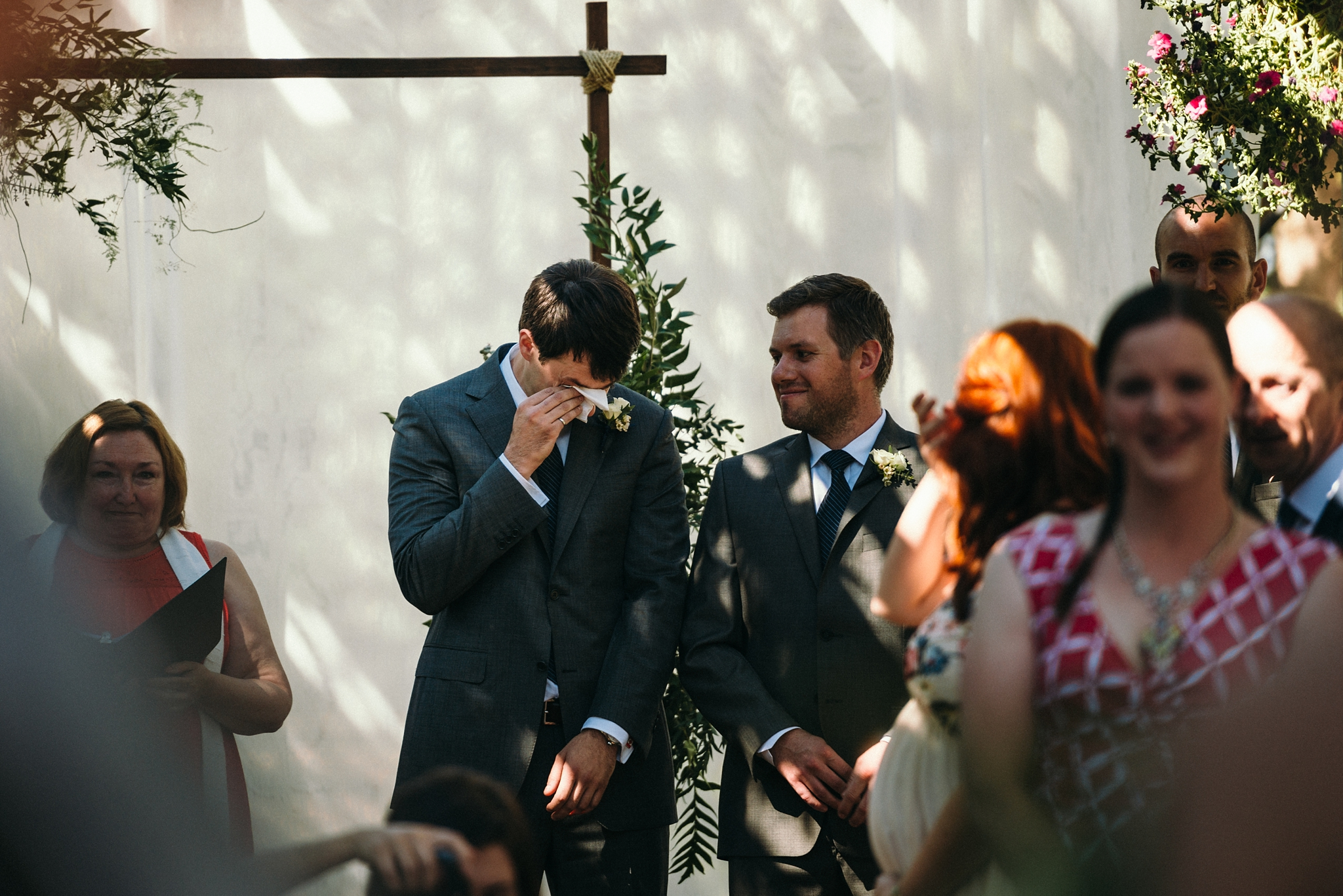 kaihla_tonai_intimate_wedding_elopement_photographer_4351