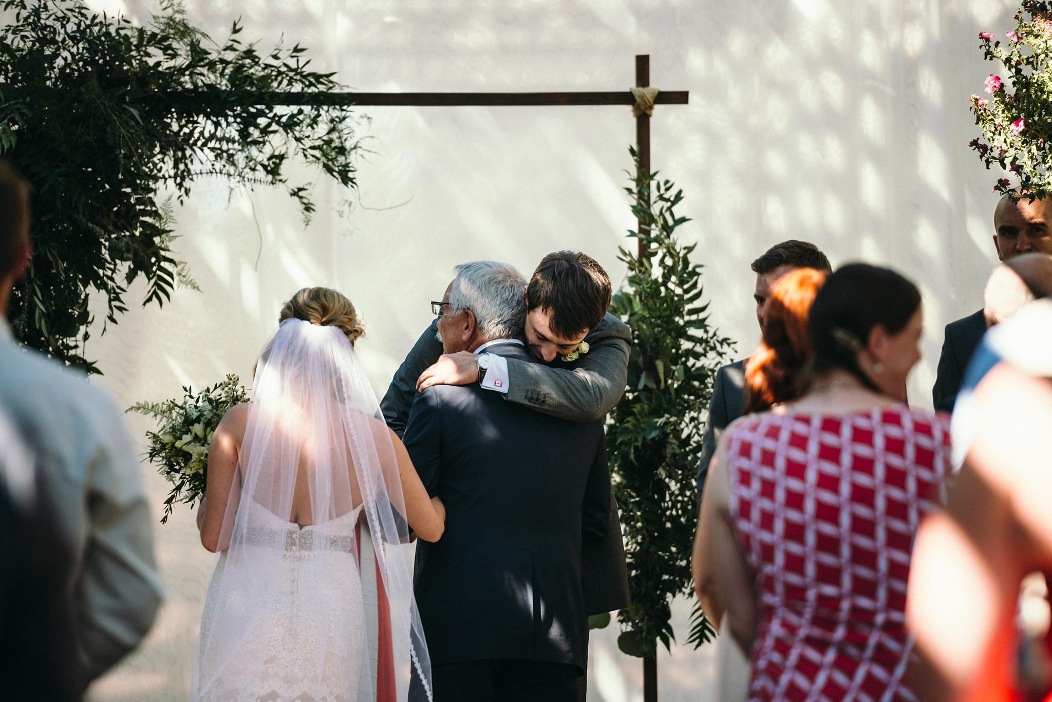 kaihla_tonai_intimate_wedding_elopement_photographer_4352