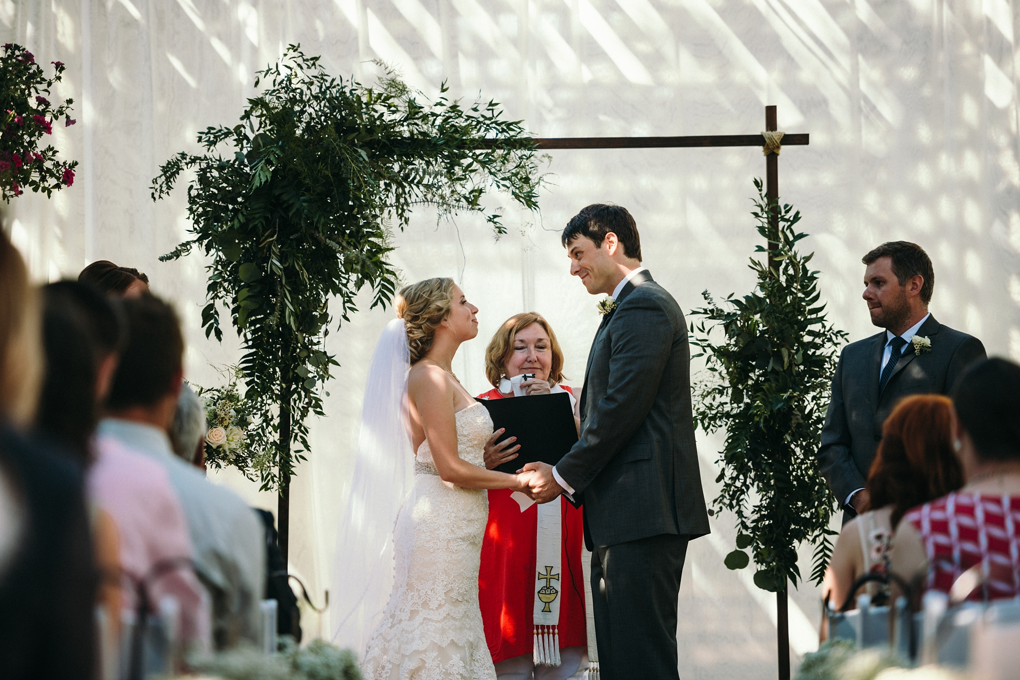 kaihla_tonai_intimate_wedding_elopement_photographer_4353