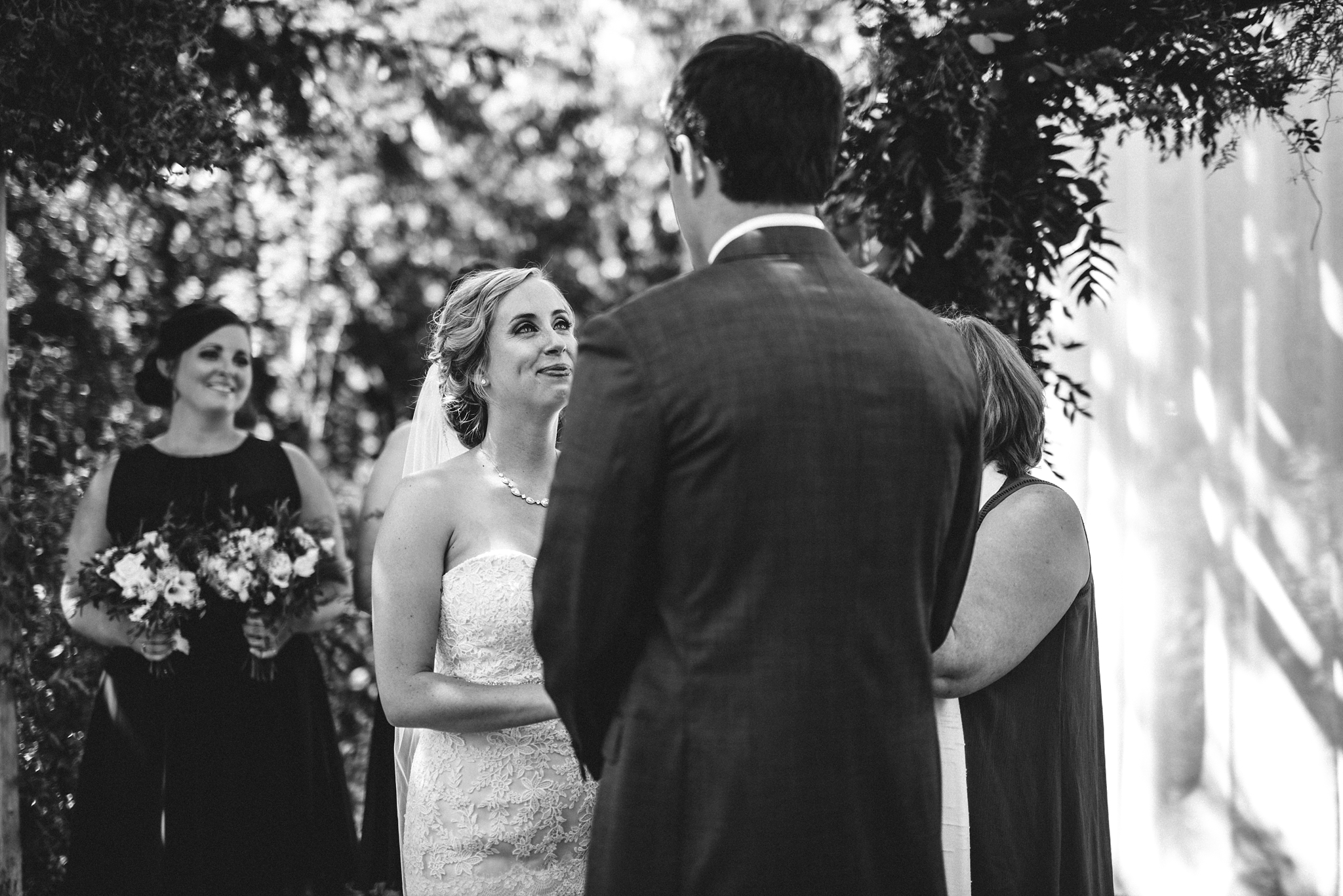kaihla_tonai_intimate_wedding_elopement_photographer_4355