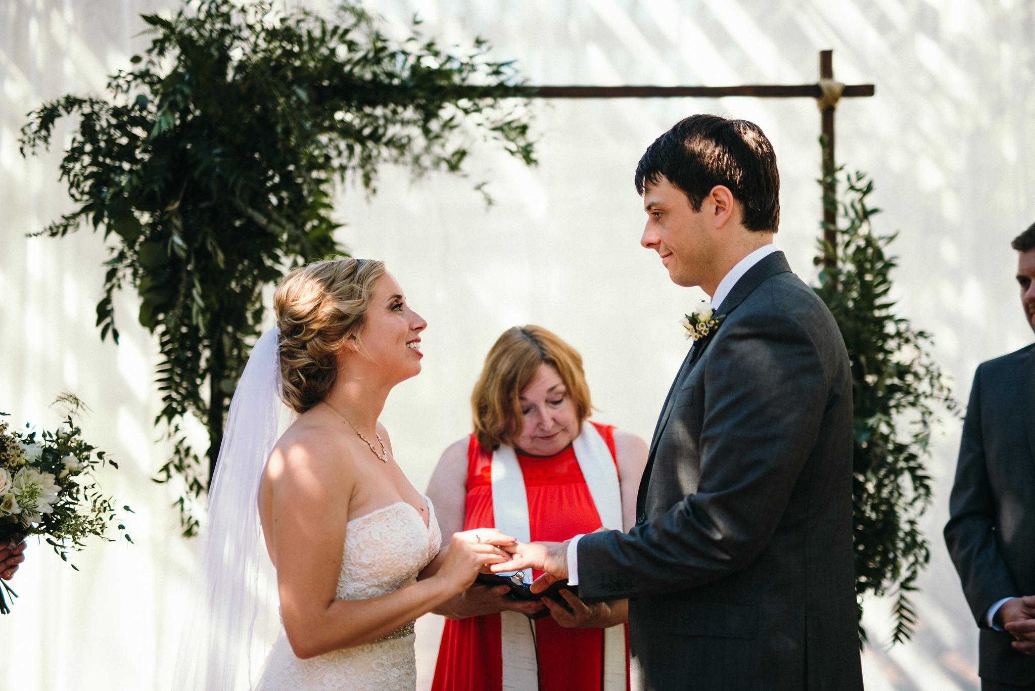 kaihla_tonai_intimate_wedding_elopement_photographer_4357