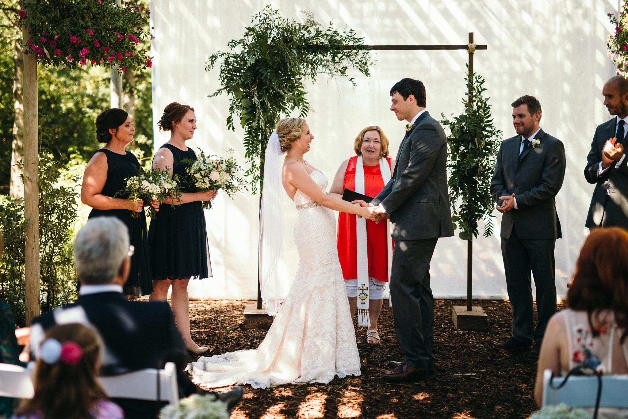 kaihla_tonai_intimate_wedding_elopement_photographer_4359