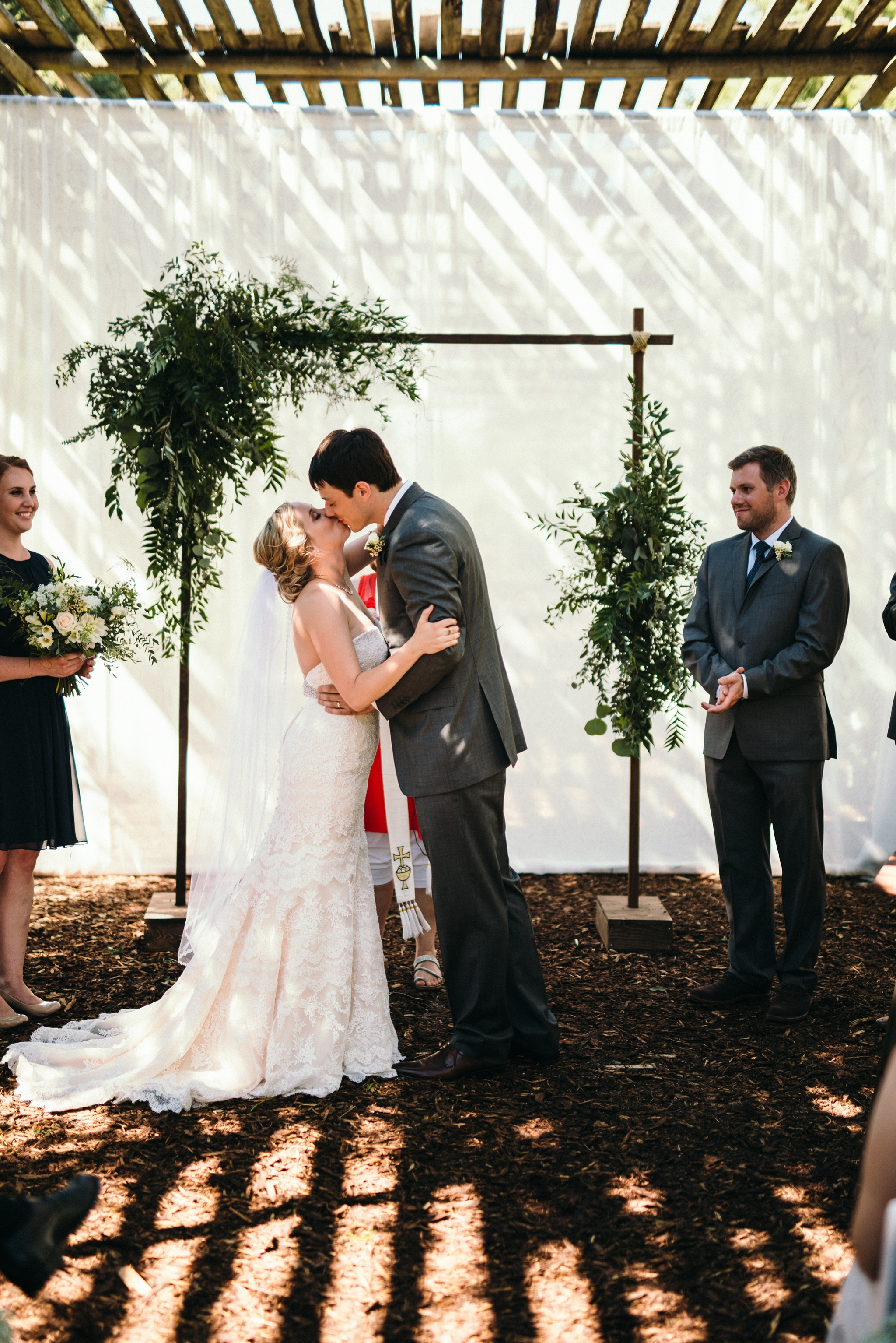kaihla_tonai_intimate_wedding_elopement_photographer_4358