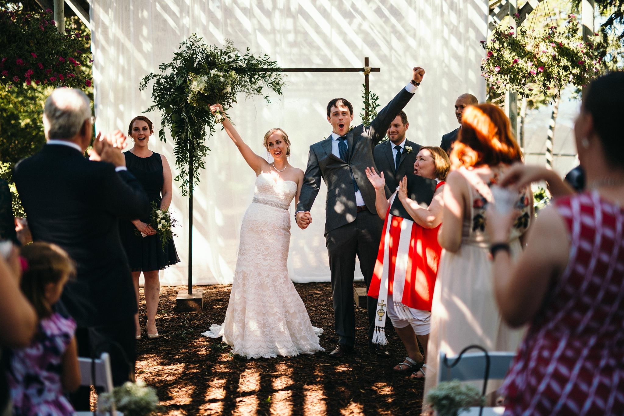 kaihla_tonai_intimate_wedding_elopement_photographer_4360