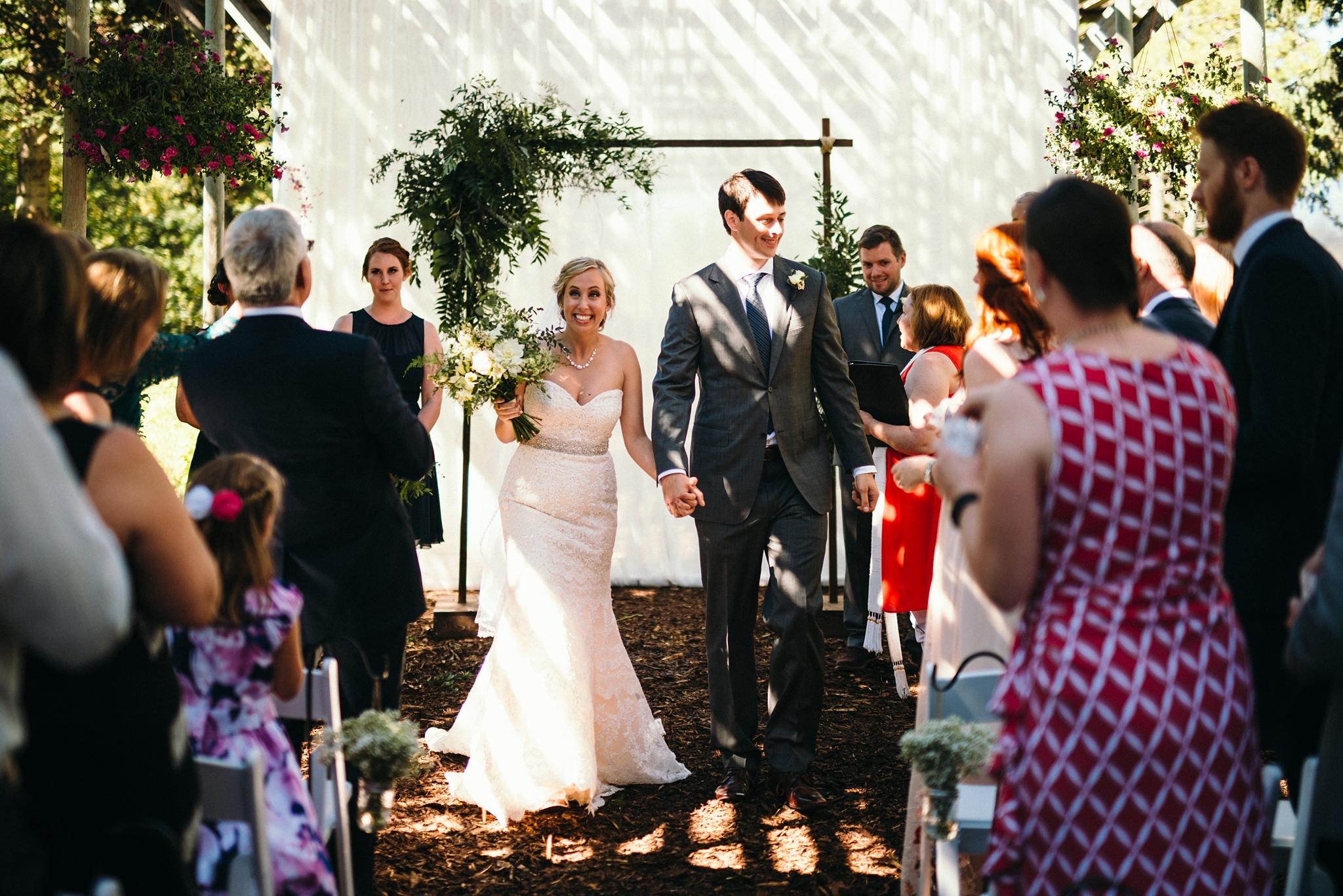 kaihla_tonai_intimate_wedding_elopement_photographer_4361