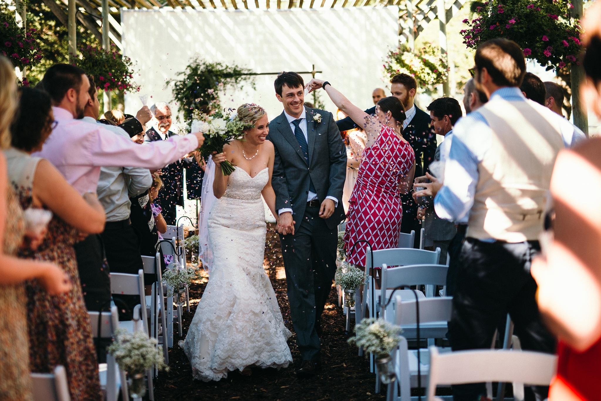 kaihla_tonai_intimate_wedding_elopement_photographer_4362