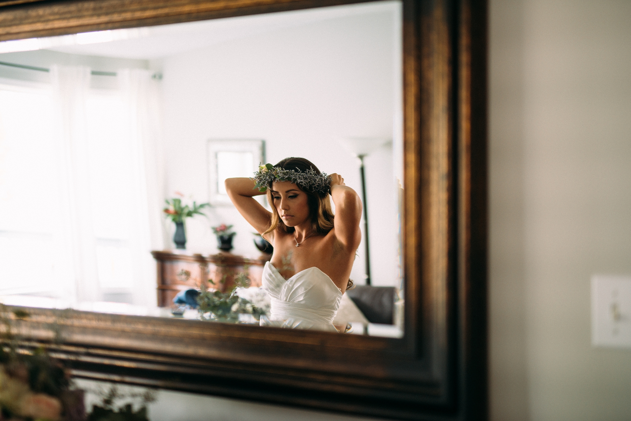 kaihla_tonai_intimate_wedding_elopement_photographer_4409