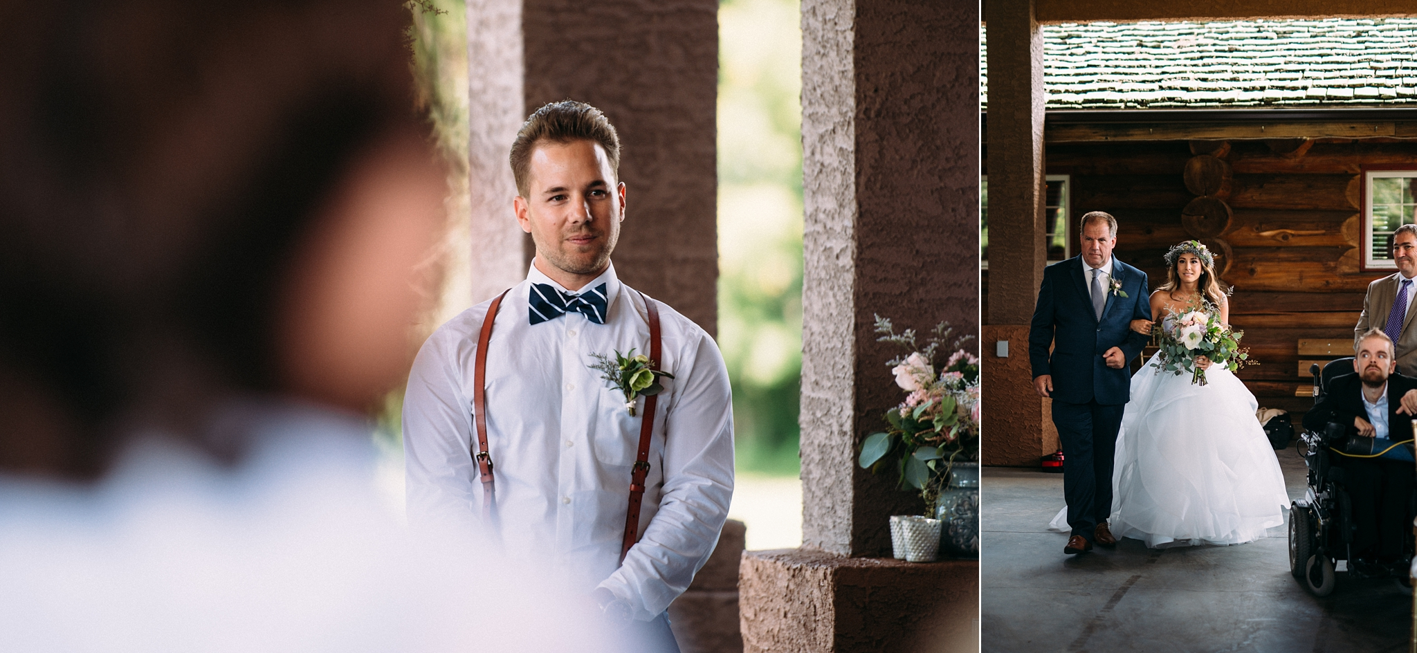 kaihla_tonai_intimate_wedding_elopement_photographer_4417