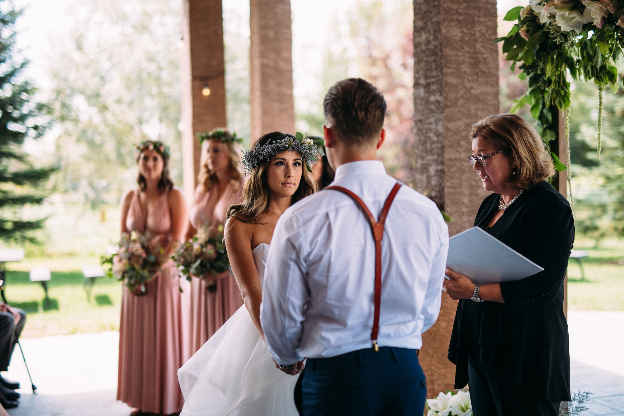 kaihla_tonai_intimate_wedding_elopement_photographer_4427