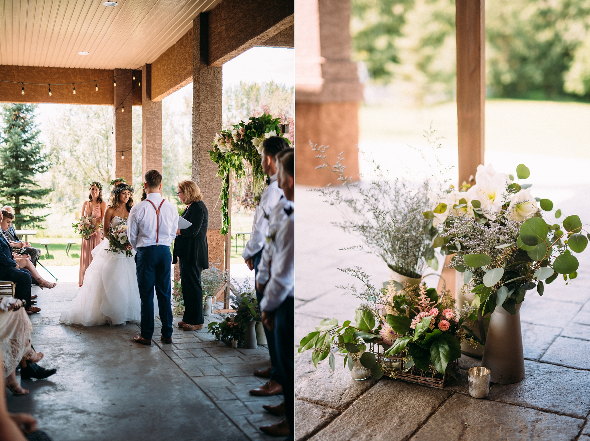 kaihla_tonai_intimate_wedding_elopement_photographer_4430