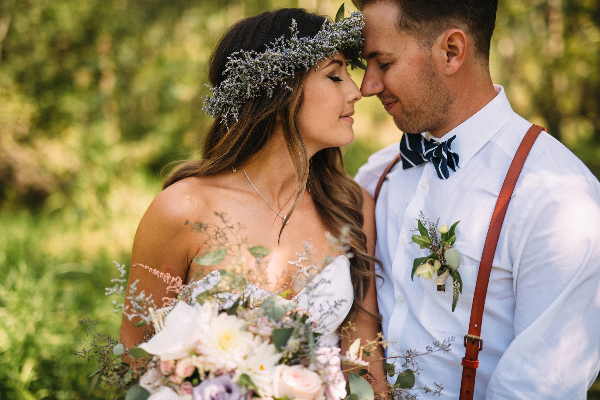 kaihla_tonai_intimate_wedding_elopement_photographer_4446