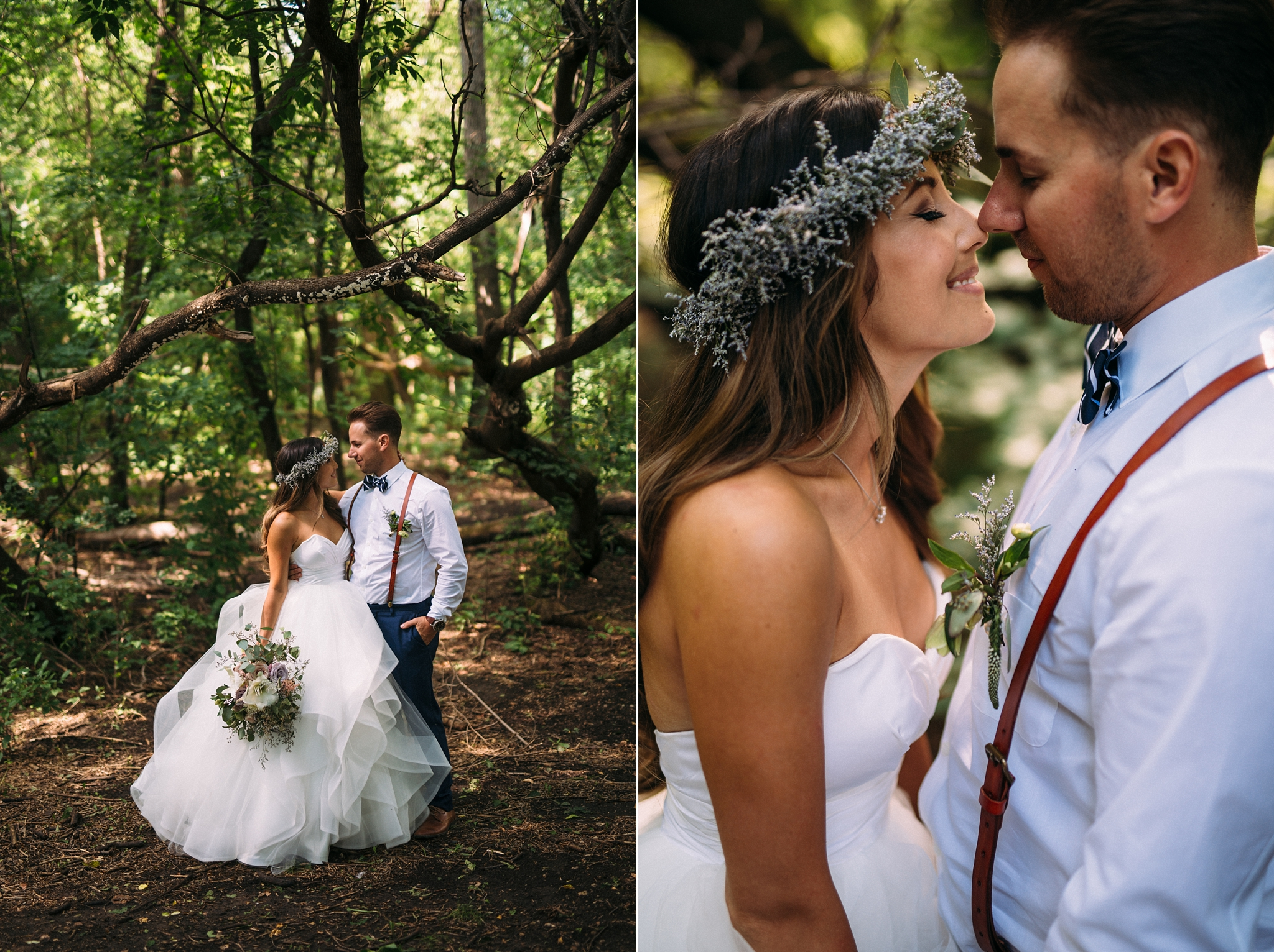 kaihla_tonai_intimate_wedding_elopement_photographer_4451