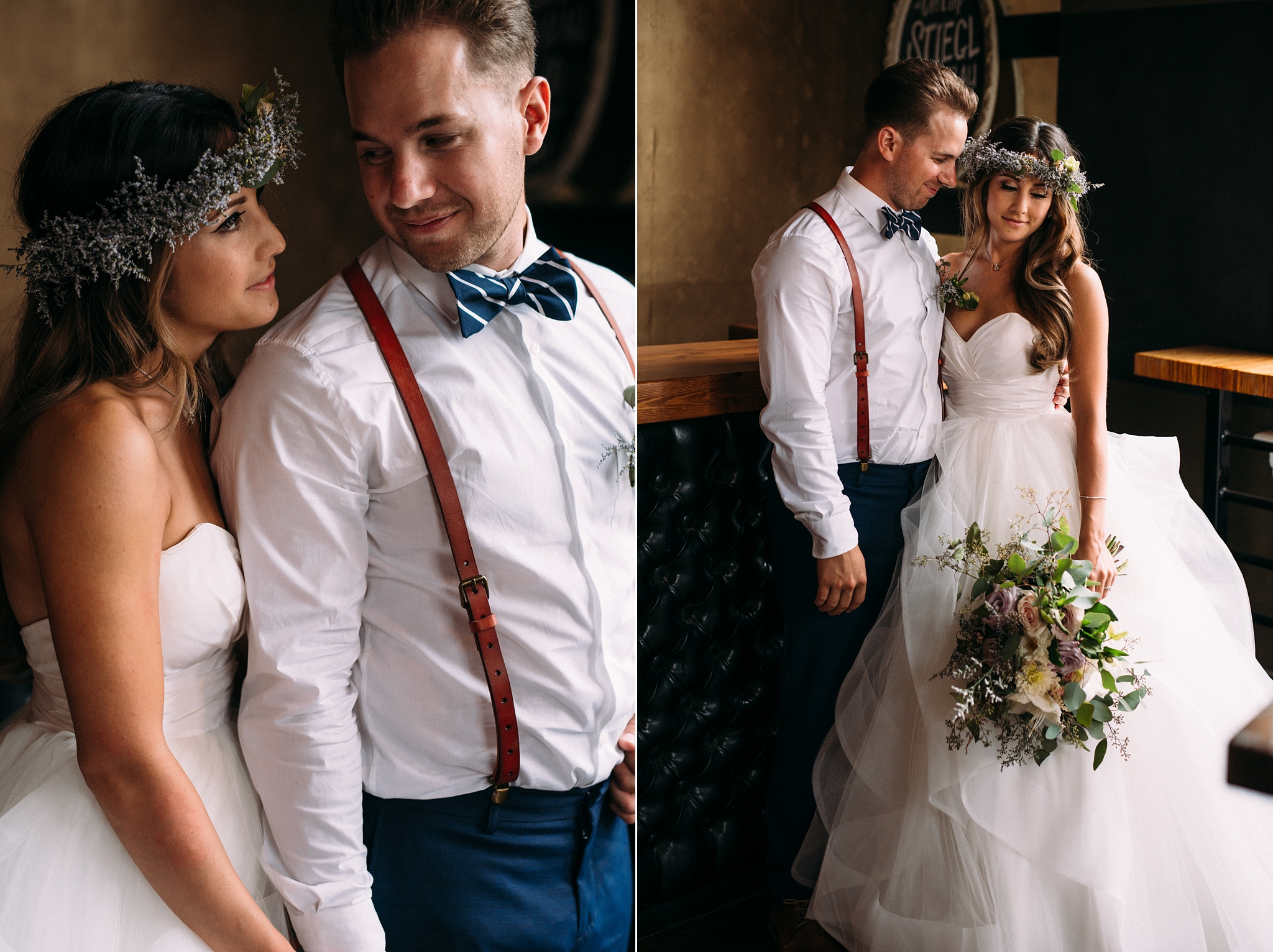 kaihla_tonai_intimate_wedding_elopement_photographer_4460