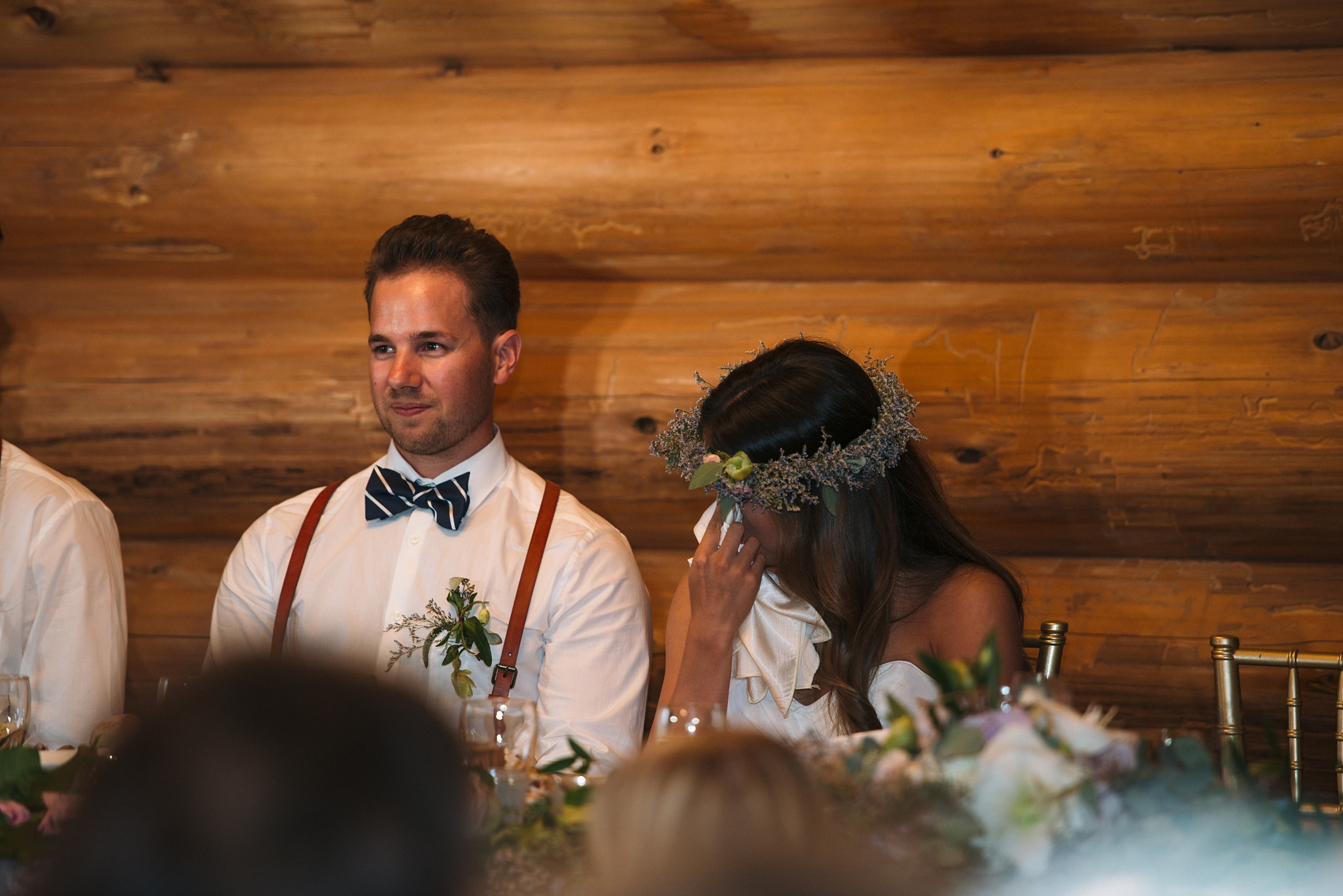 kaihla_tonai_intimate_wedding_elopement_photographer_4480