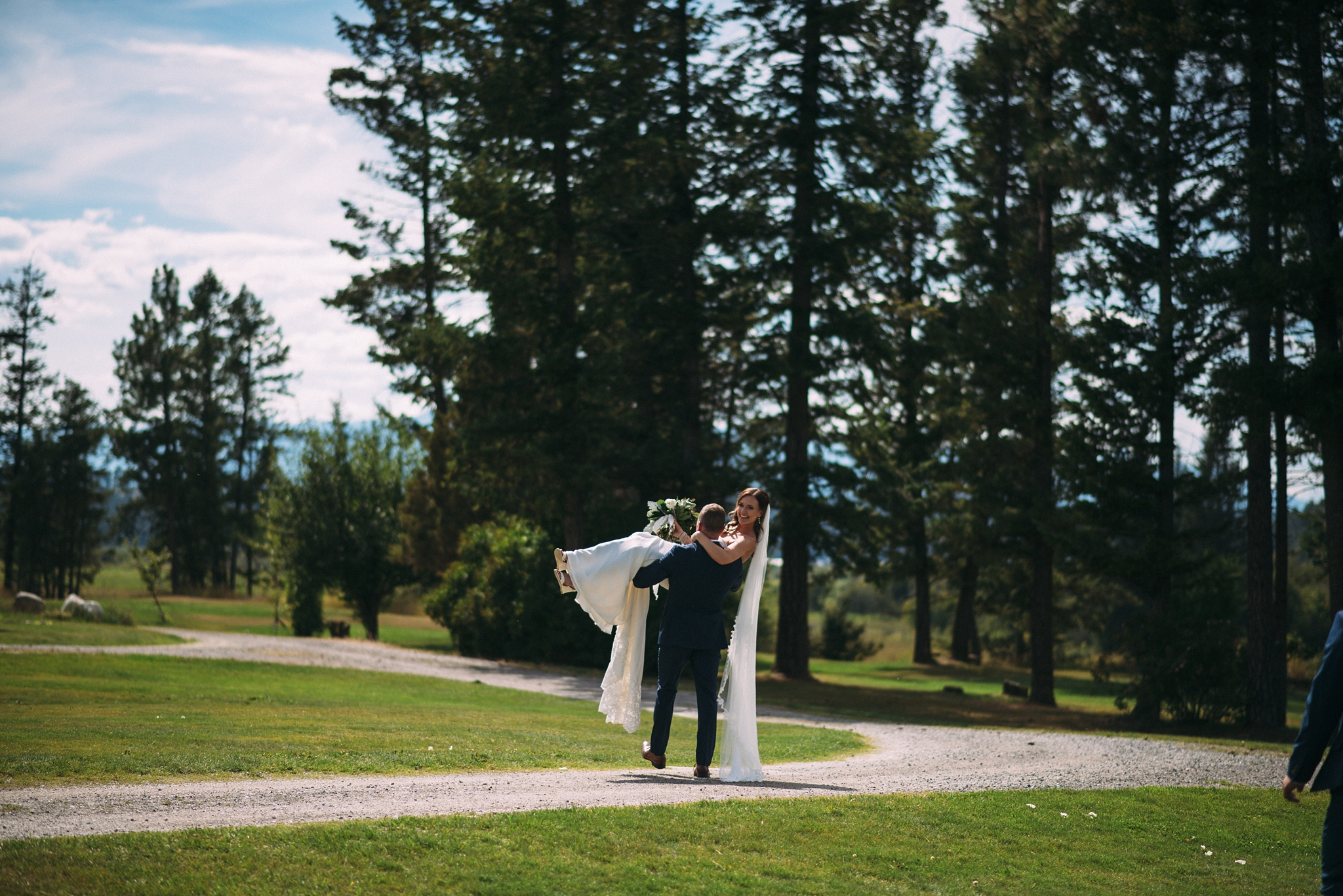 kaihla_tonai_intimate_wedding_elopement_photographer_4582