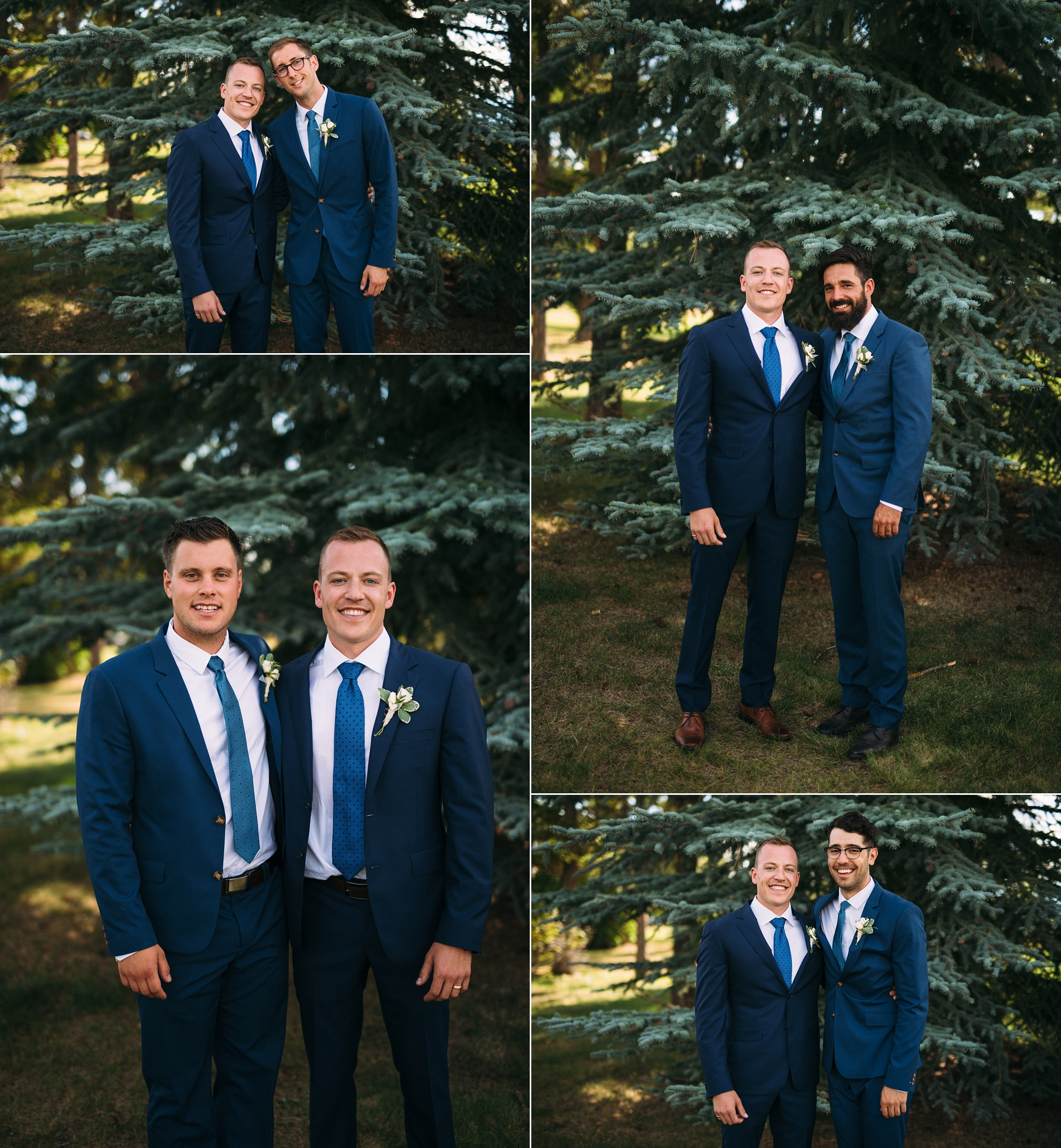 kaihla_tonai_intimate_wedding_elopement_photographer_4592