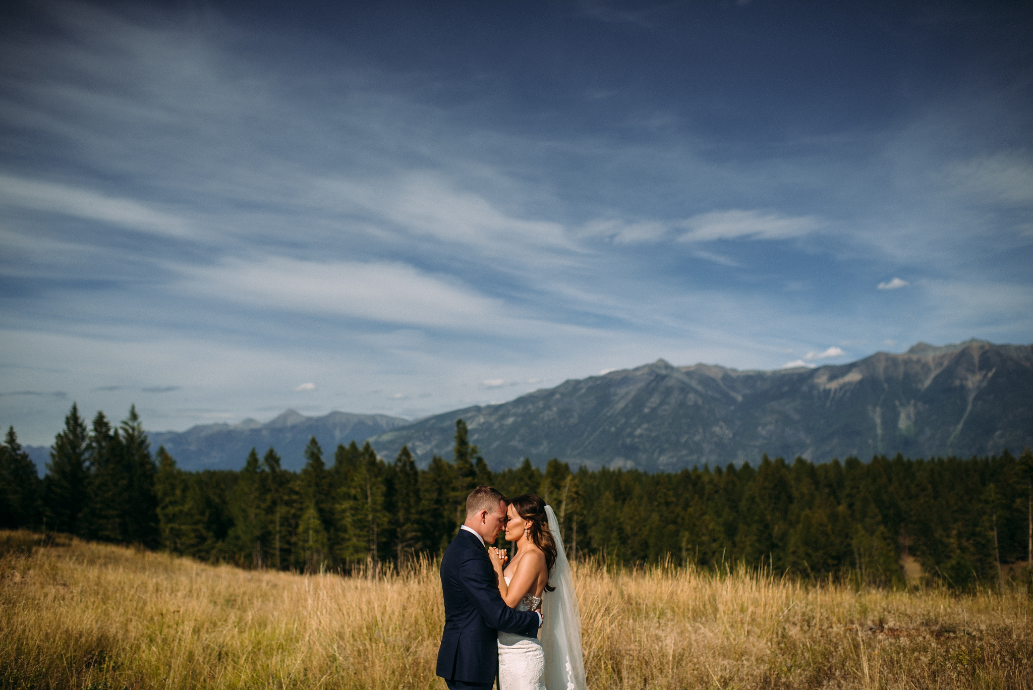 kaihla_tonai_intimate_wedding_elopement_photographer_4606