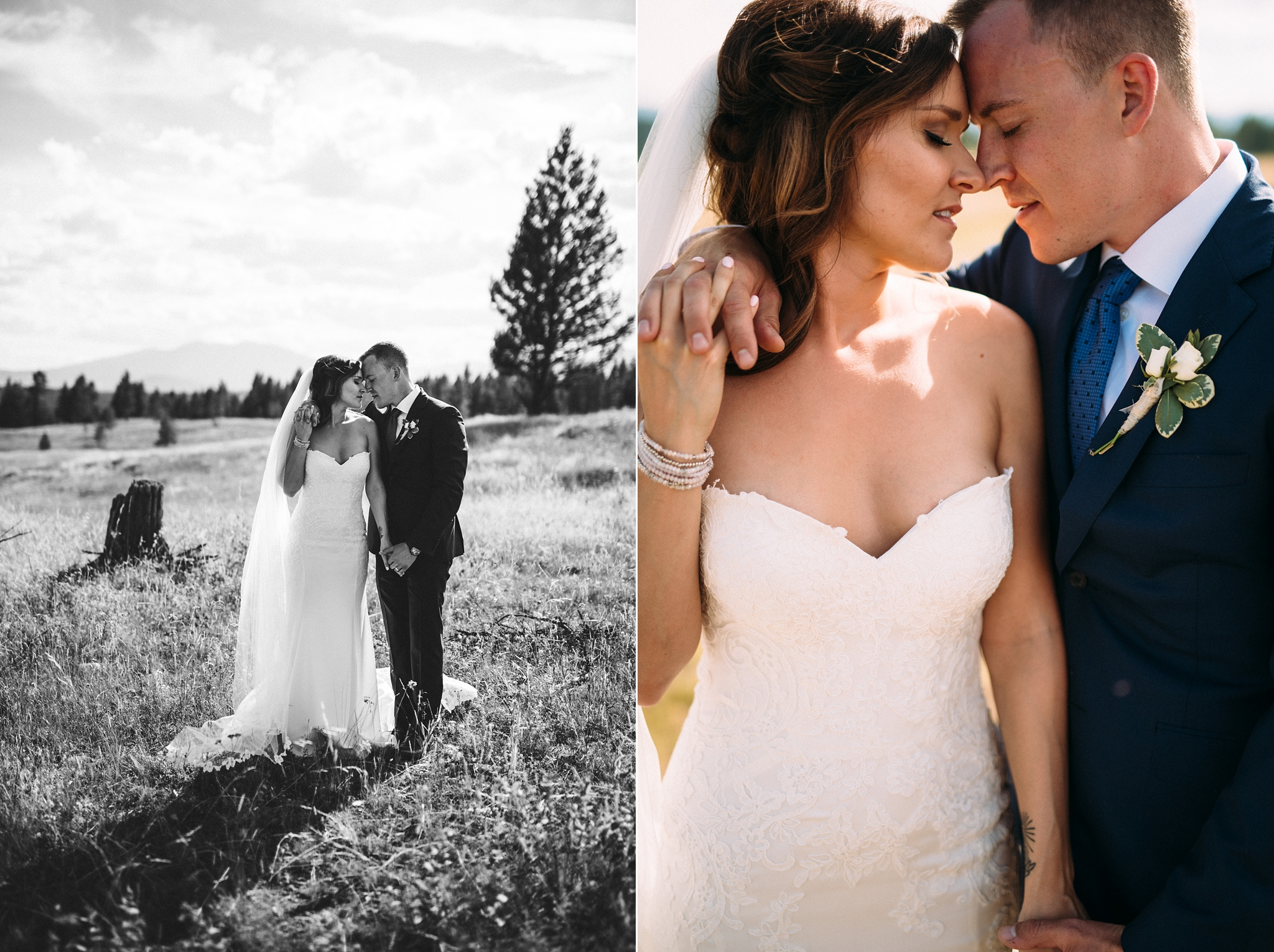 kaihla_tonai_intimate_wedding_elopement_photographer_4607