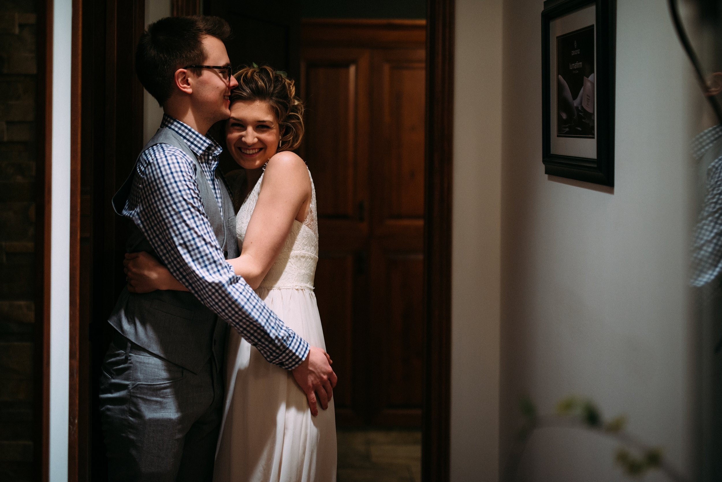 kaihla_tonai_intimate_wedding_elopement_photographer_3810