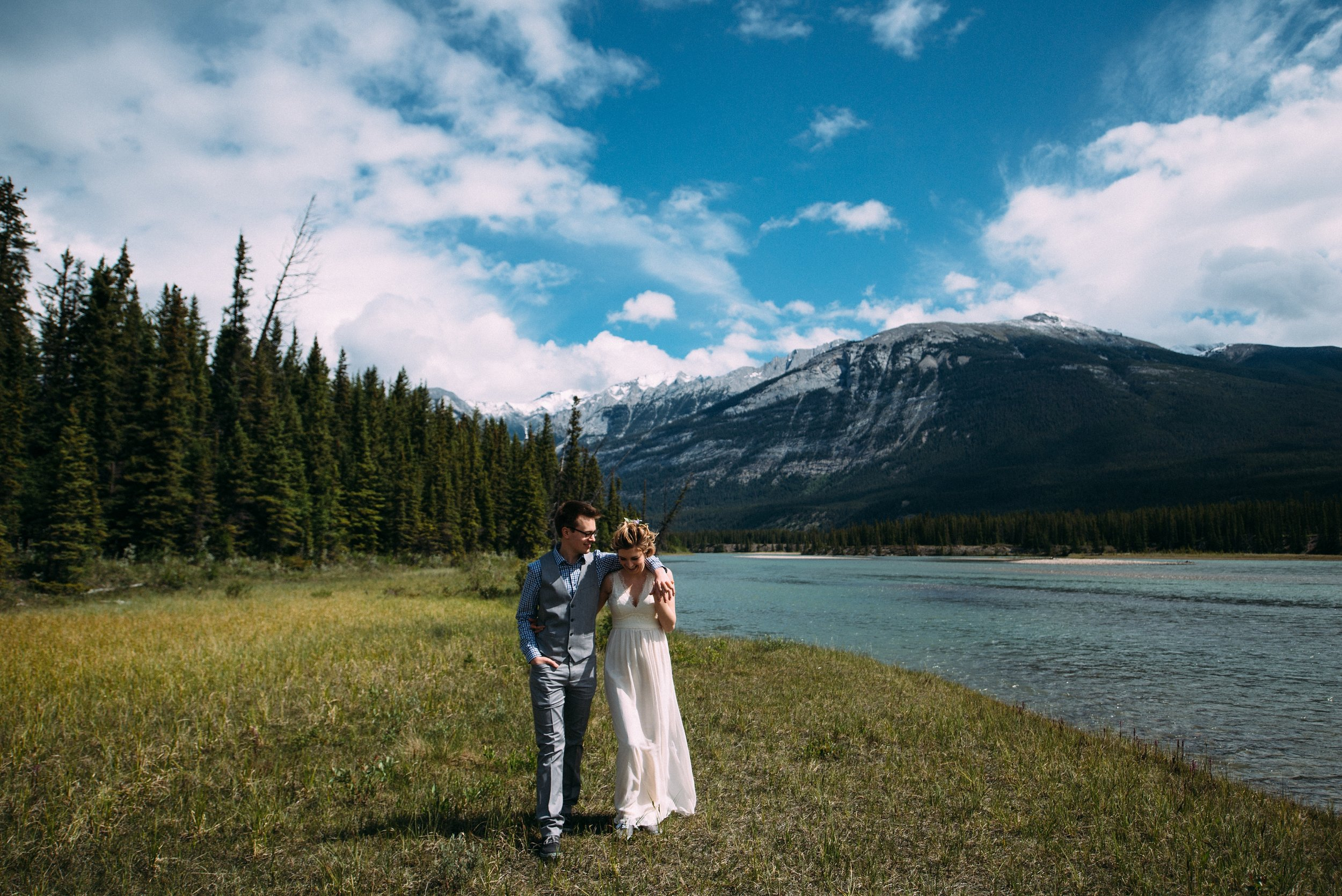 kaihla_tonai_intimate_wedding_elopement_photographer_3811