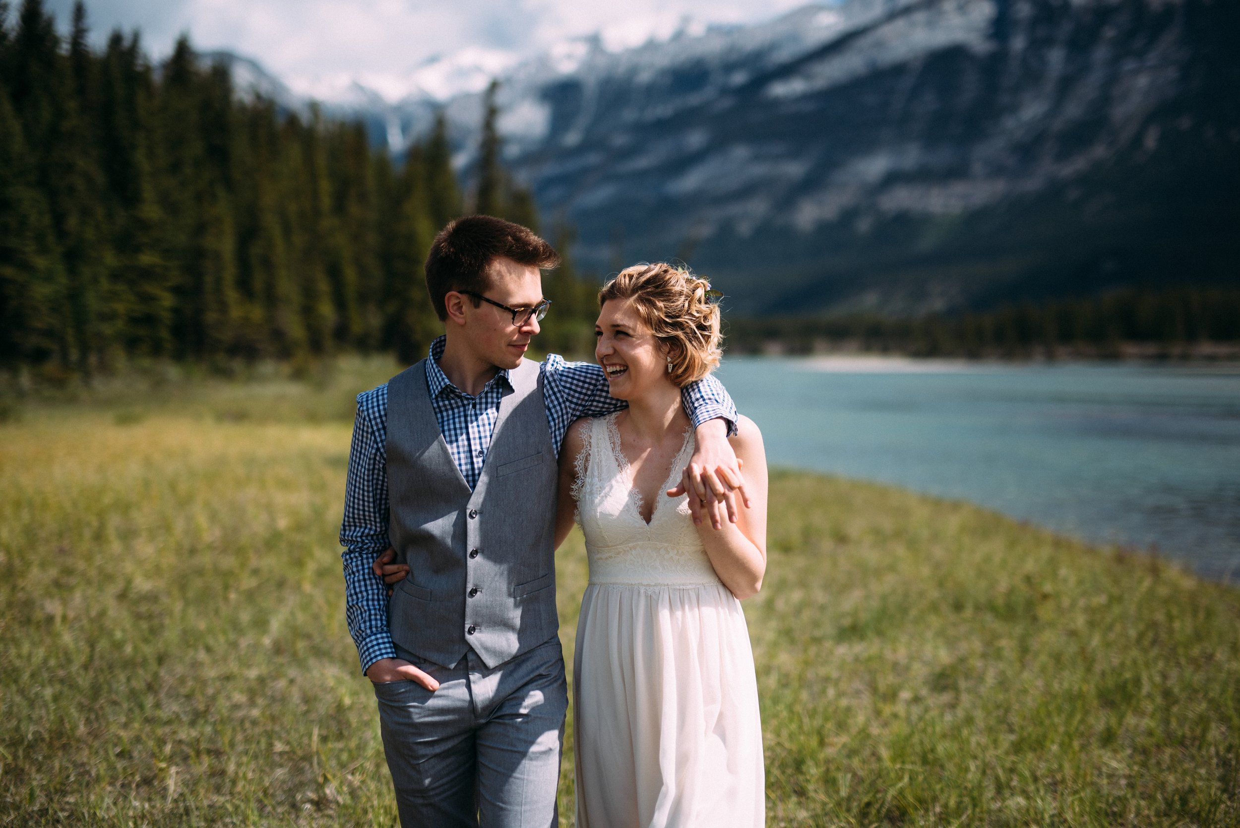 kaihla_tonai_intimate_wedding_elopement_photographer_3812