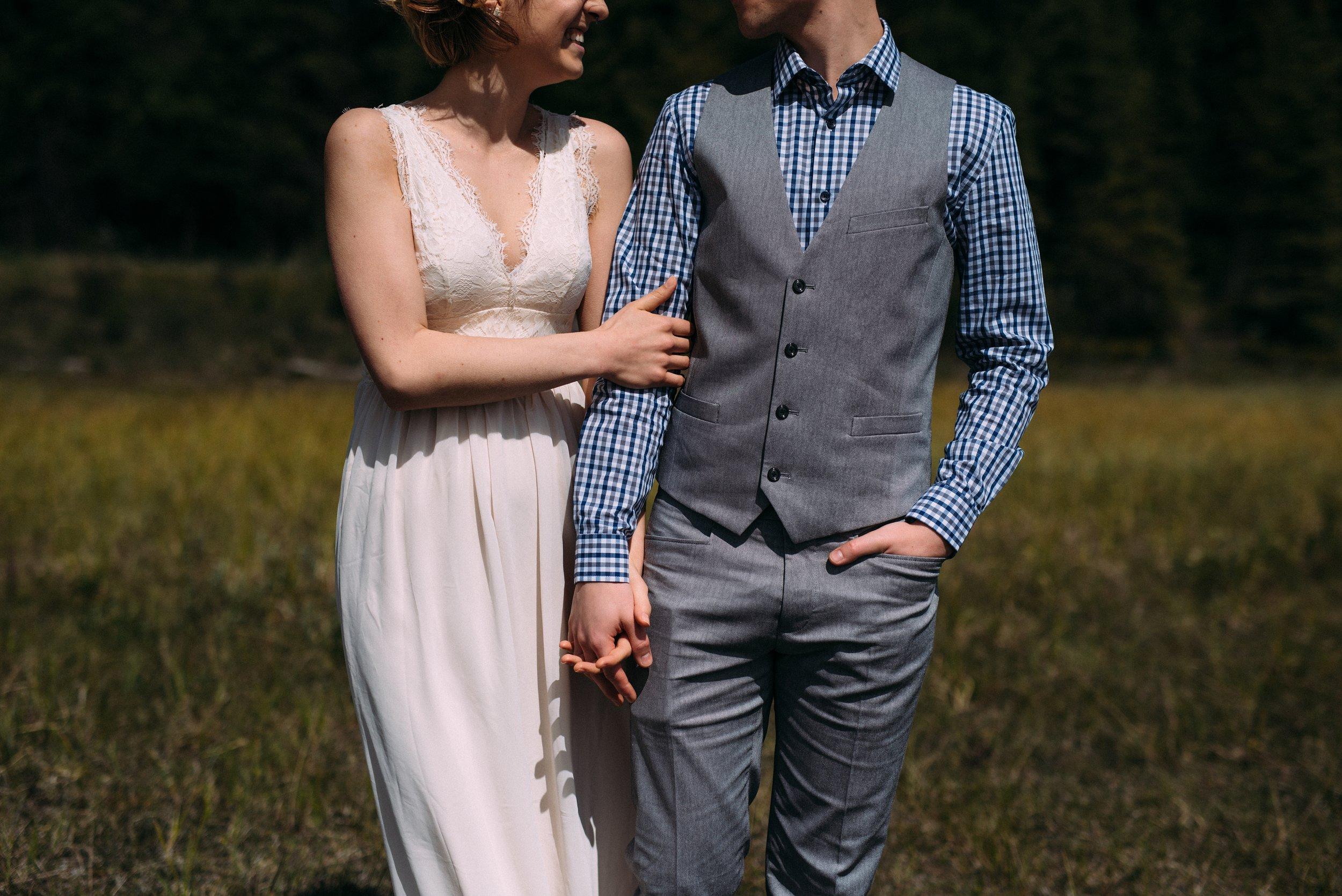 kaihla_tonai_intimate_wedding_elopement_photographer_3813