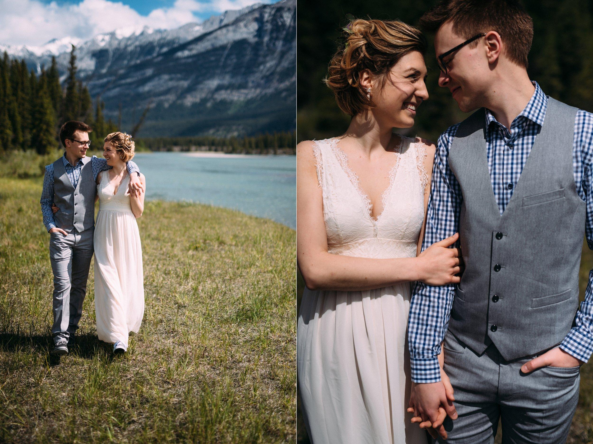 kaihla_tonai_intimate_wedding_elopement_photographer_3814