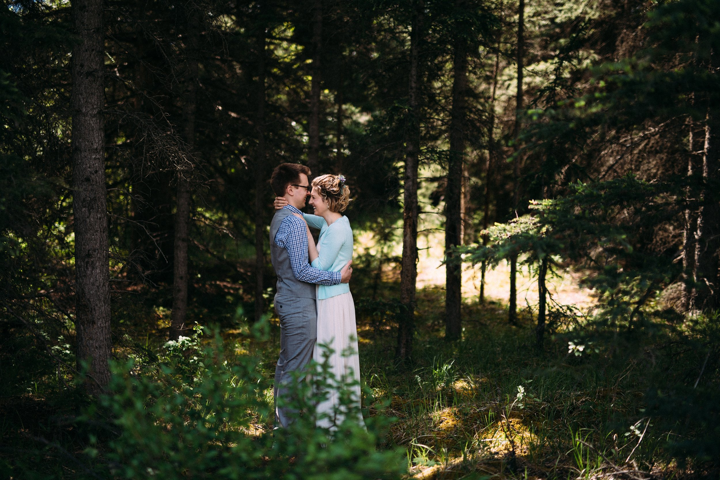 kaihla_tonai_intimate_wedding_elopement_photographer_3815
