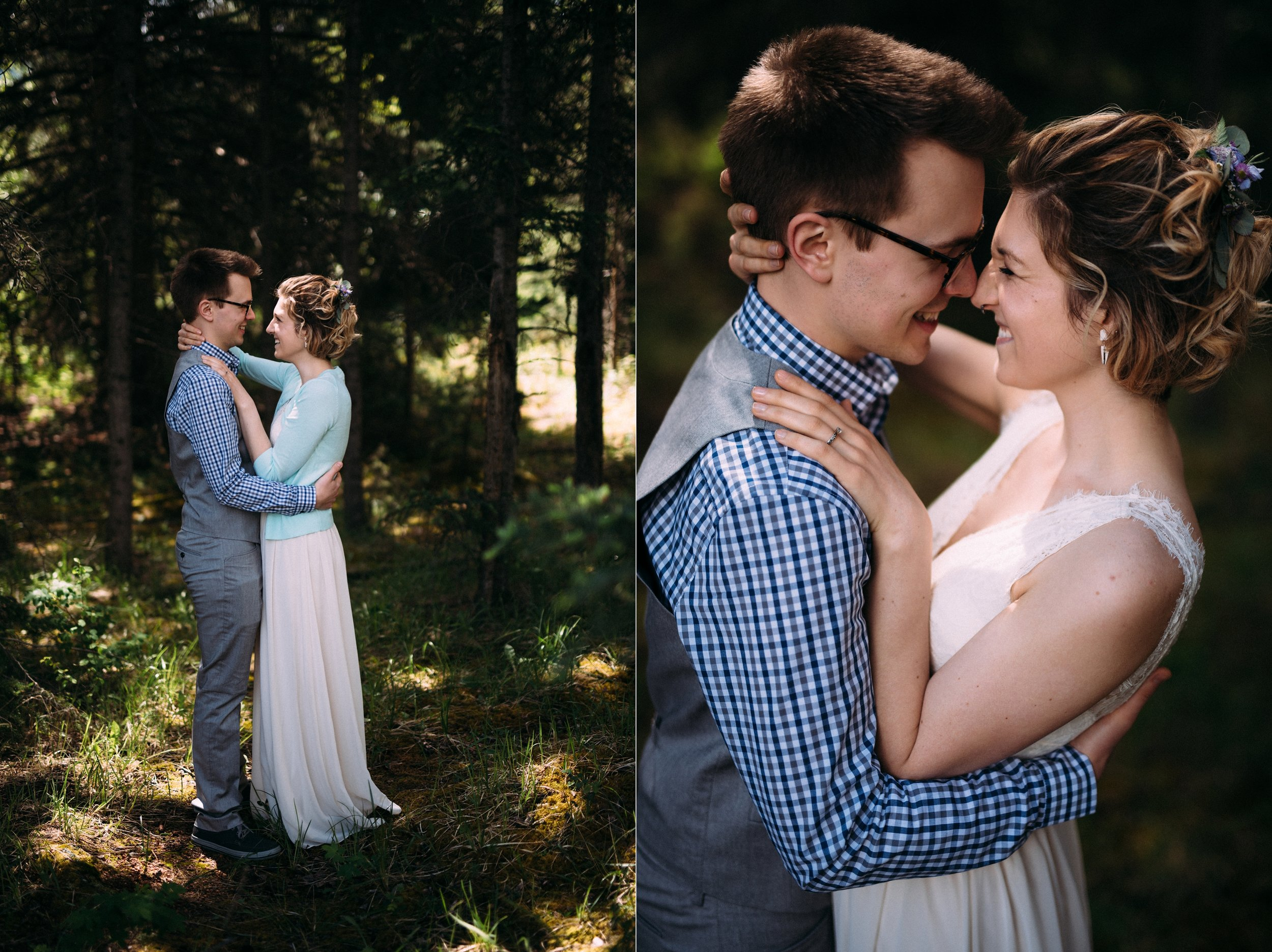 kaihla_tonai_intimate_wedding_elopement_photographer_3816
