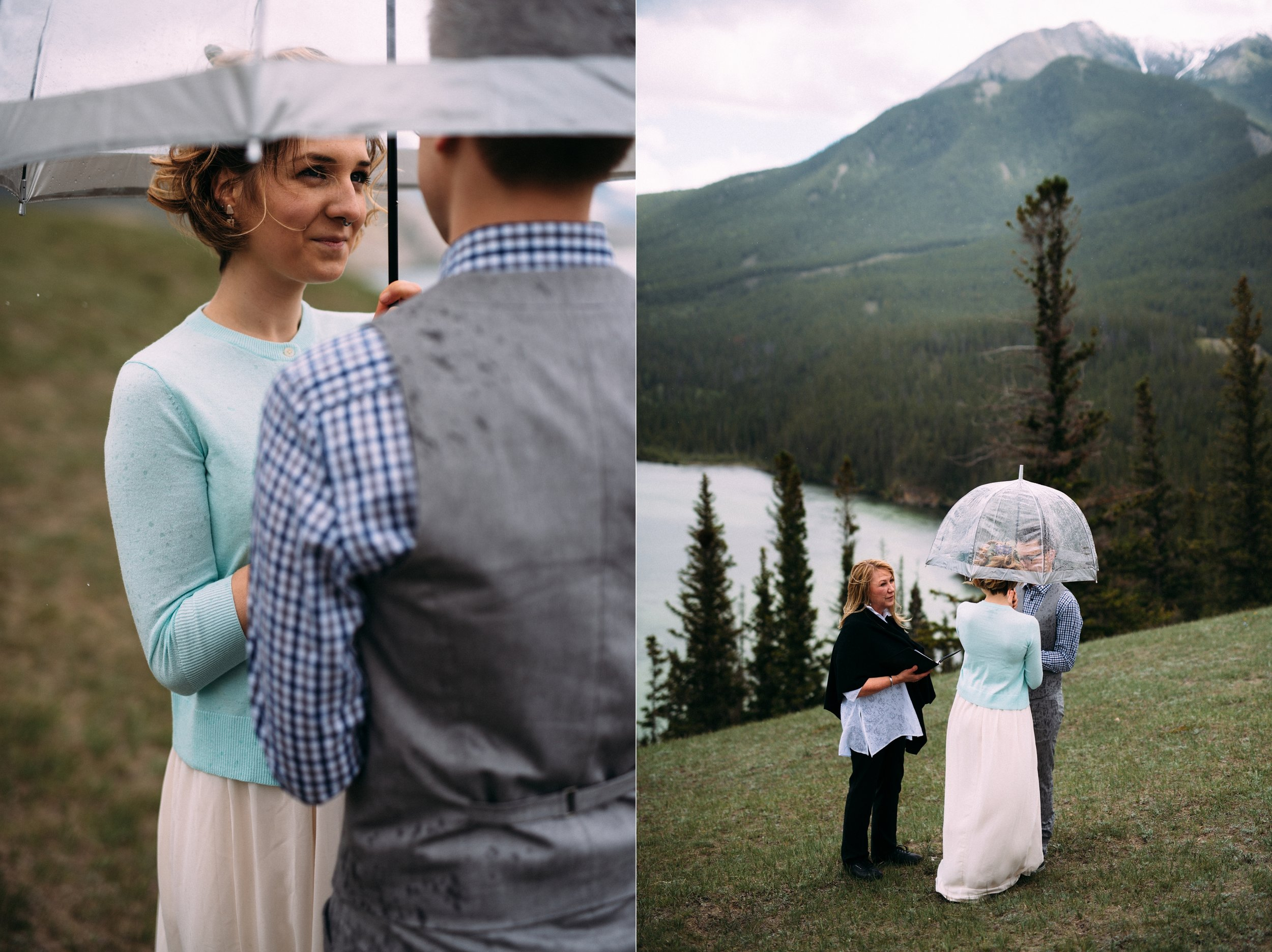 kaihla_tonai_intimate_wedding_elopement_photographer_3820