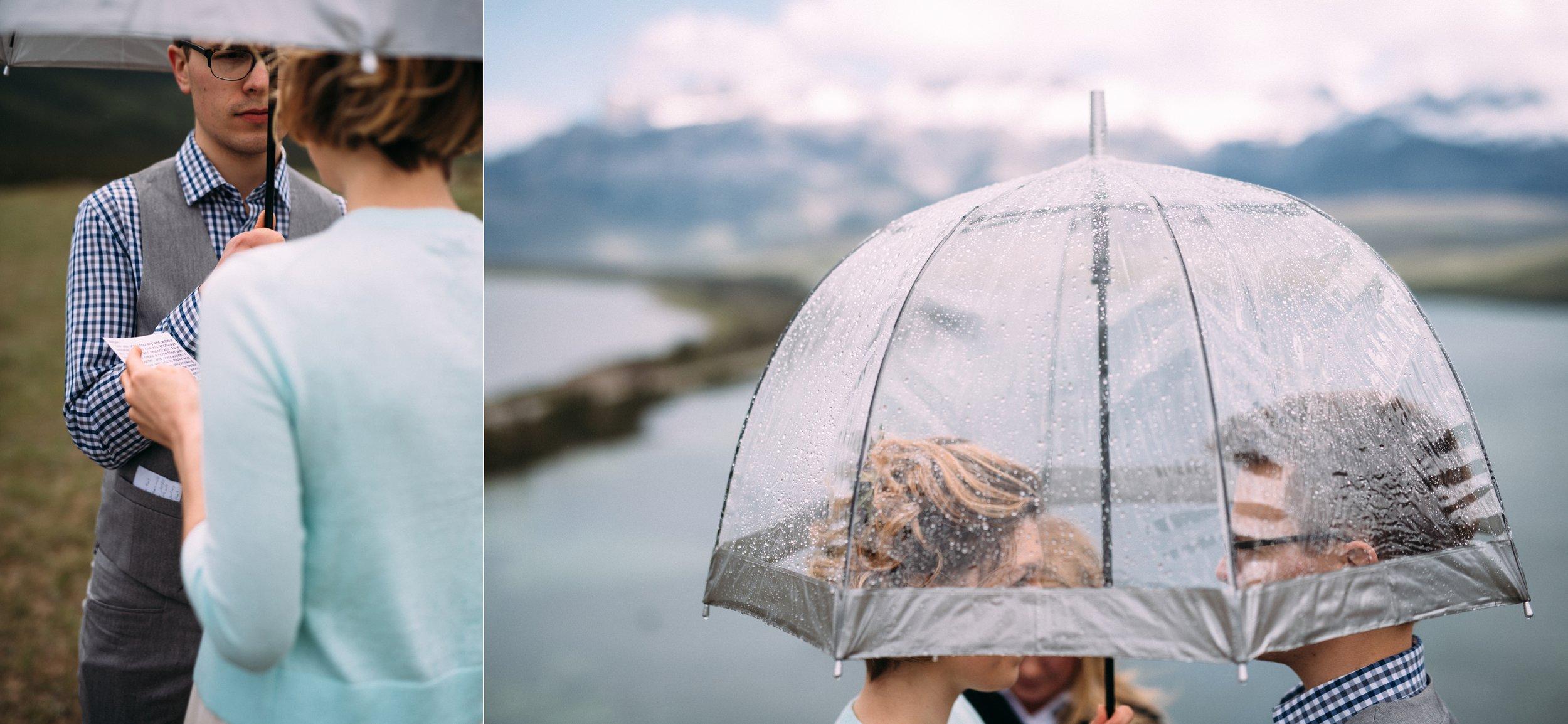 kaihla_tonai_intimate_wedding_elopement_photographer_3823