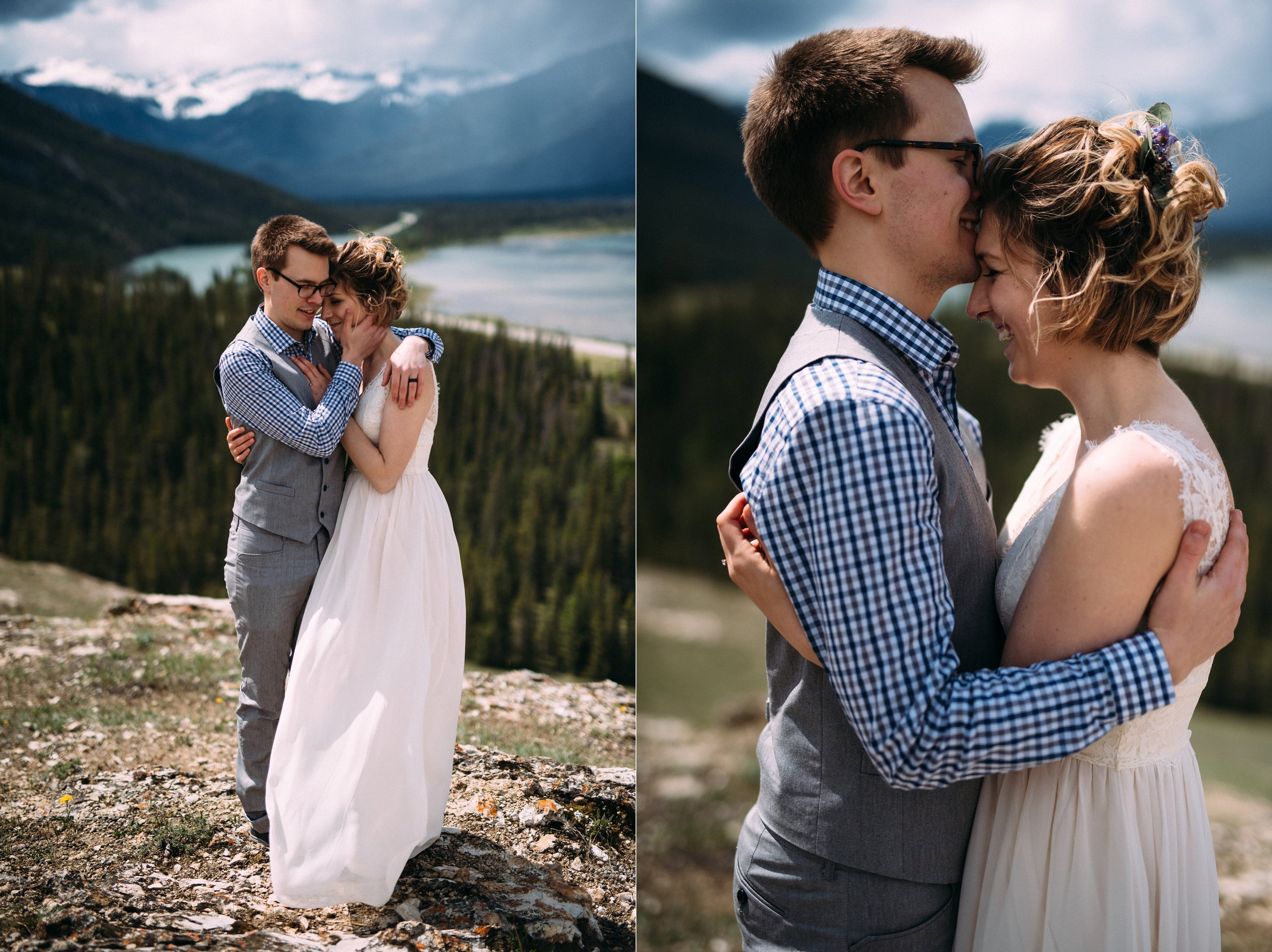 kaihla_tonai_intimate_wedding_elopement_photographer_3840