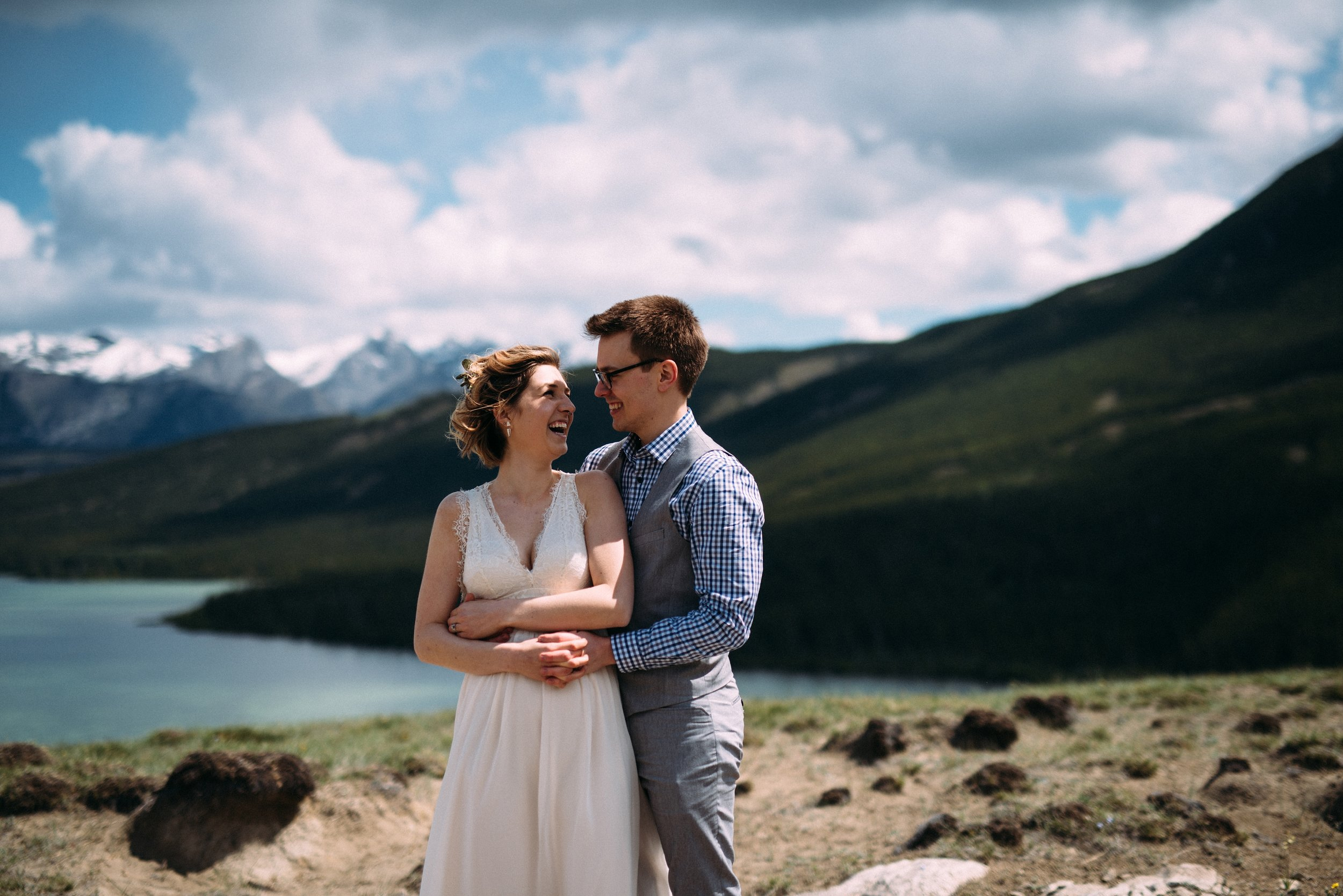 kaihla_tonai_intimate_wedding_elopement_photographer_3845