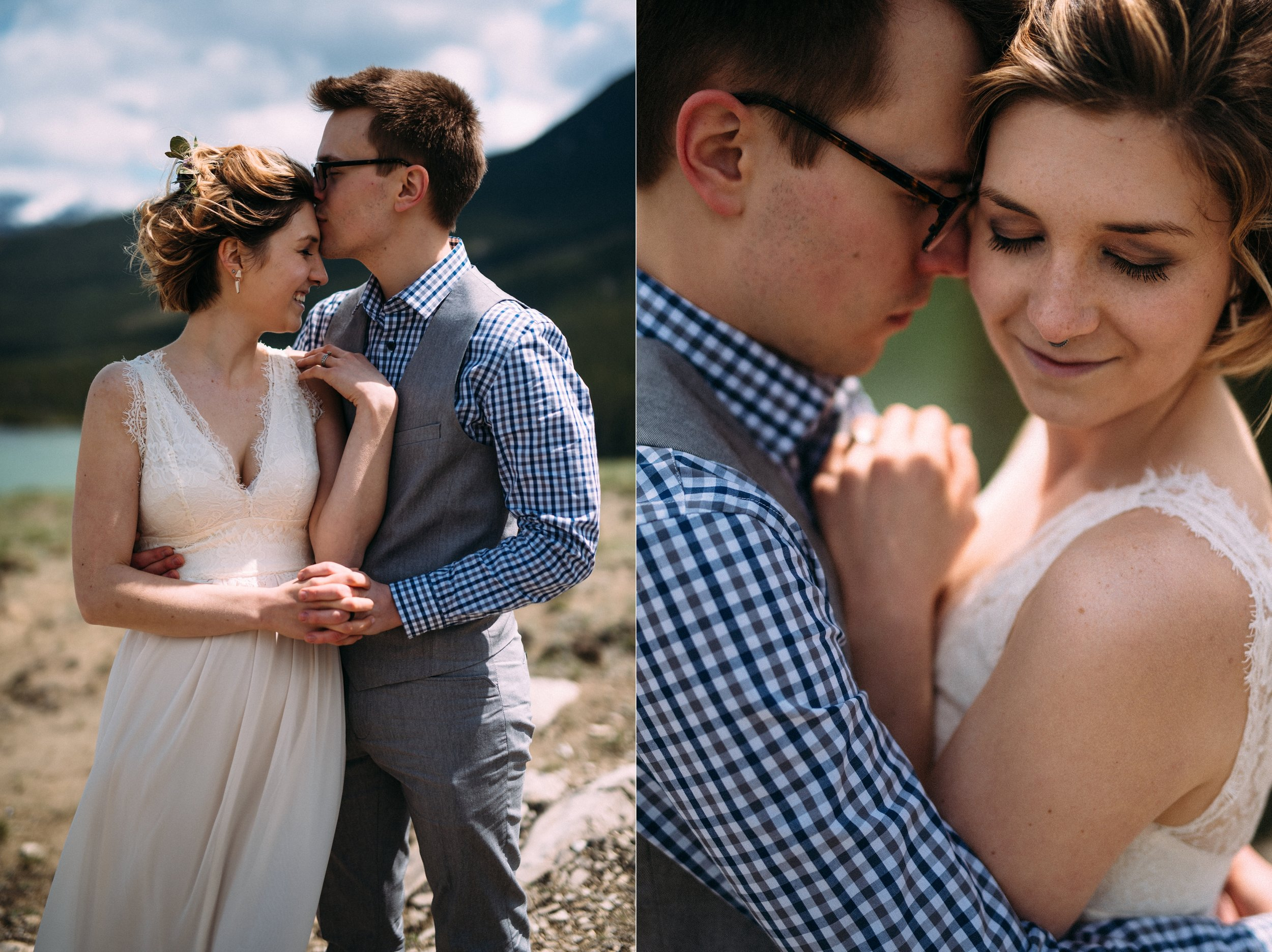 kaihla_tonai_intimate_wedding_elopement_photographer_3844