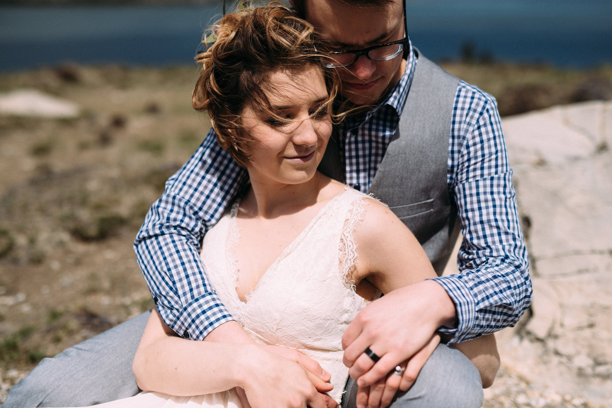 kaihla_tonai_intimate_wedding_elopement_photographer_3848
