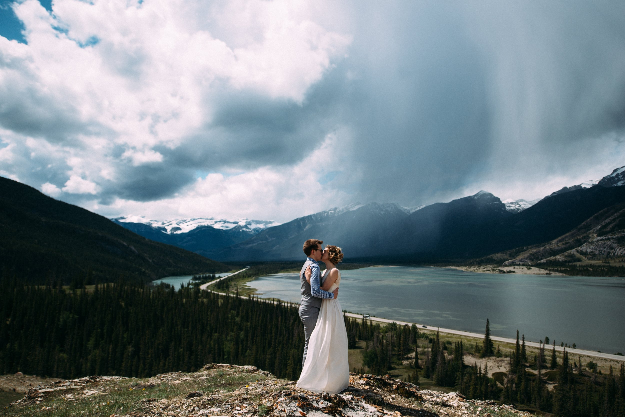 kaihla_tonai_intimate_wedding_elopement_photographer_3849