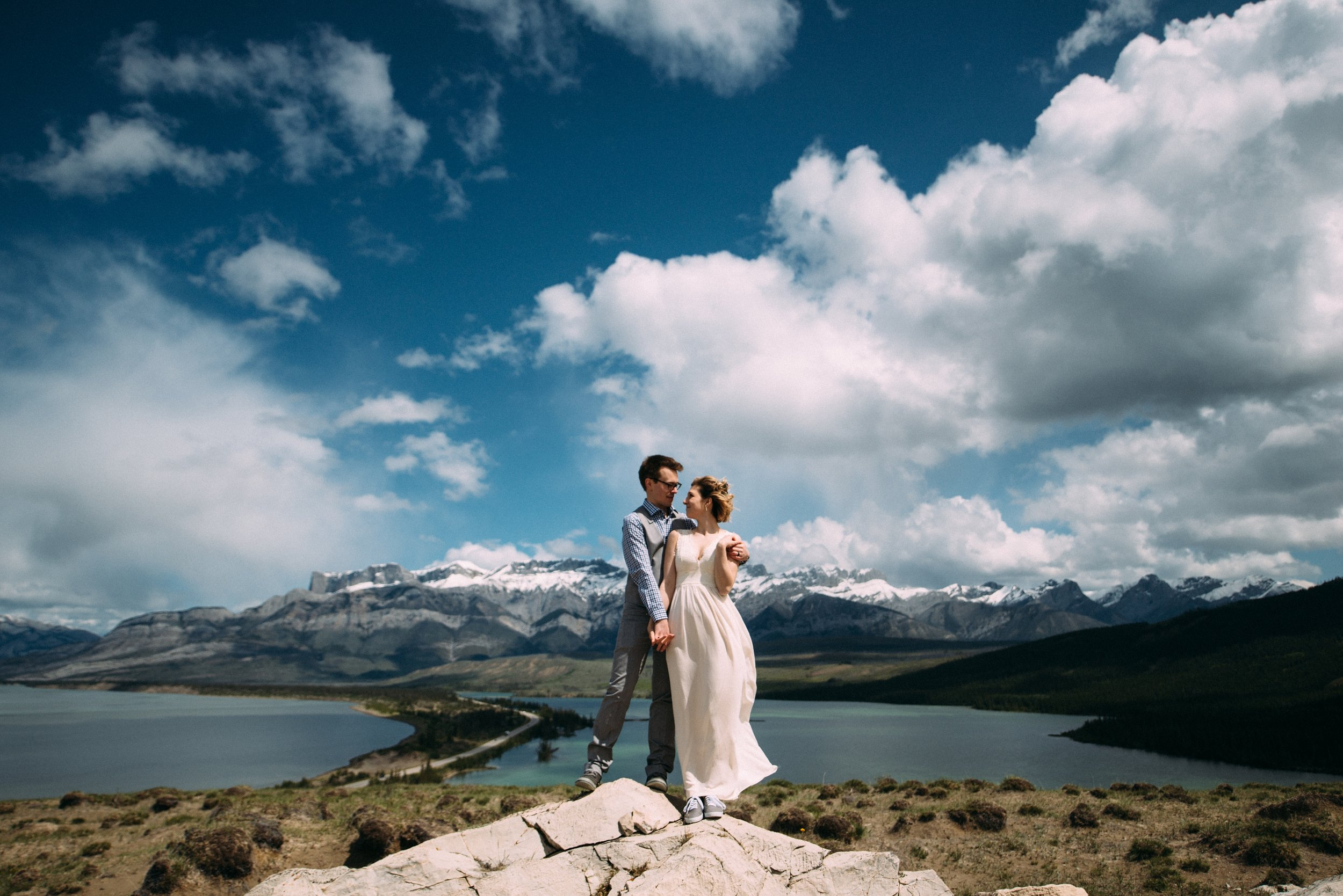 kaihla_tonai_intimate_wedding_elopement_photographer_3850
