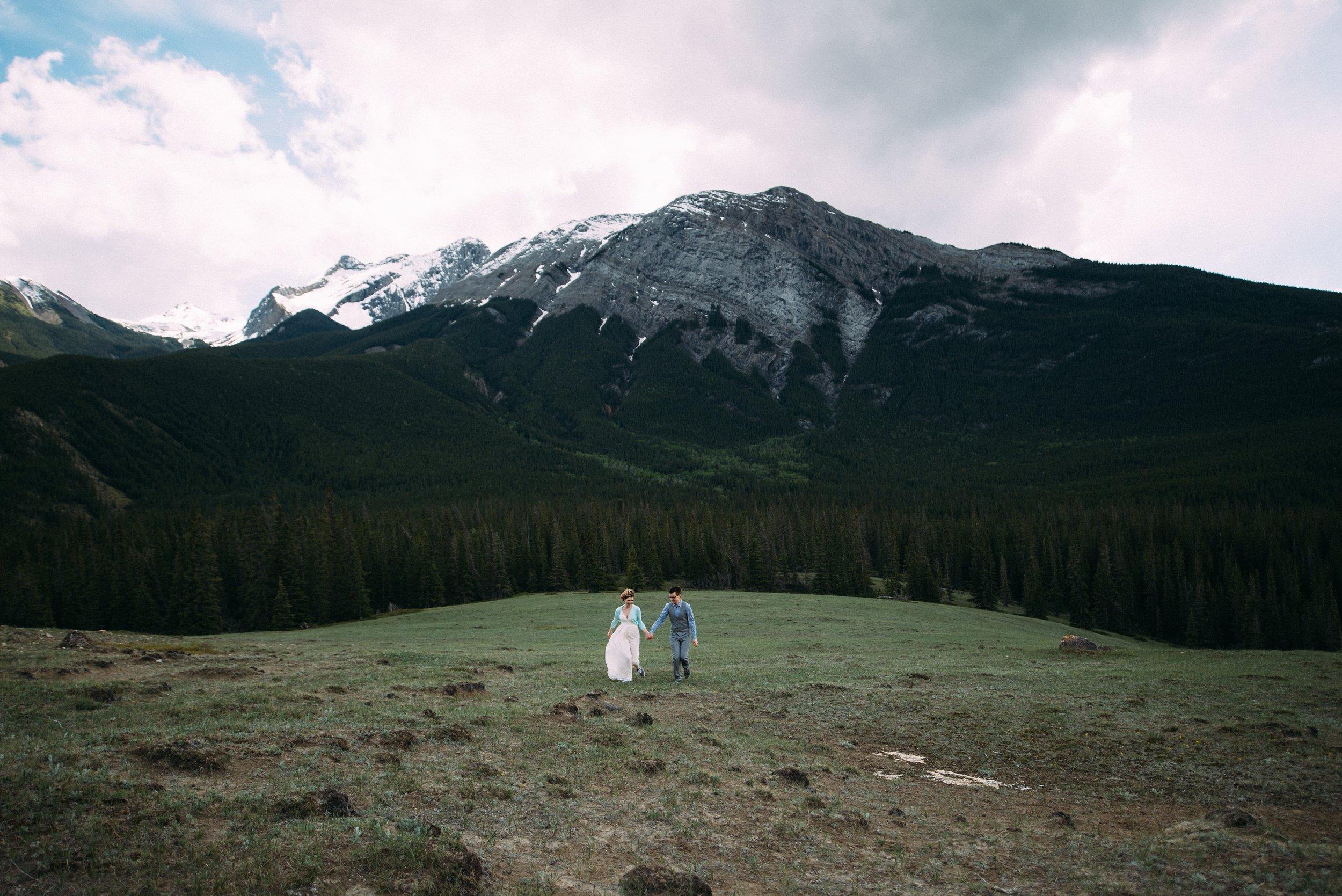 kaihla_tonai_intimate_wedding_elopement_photographer_3851