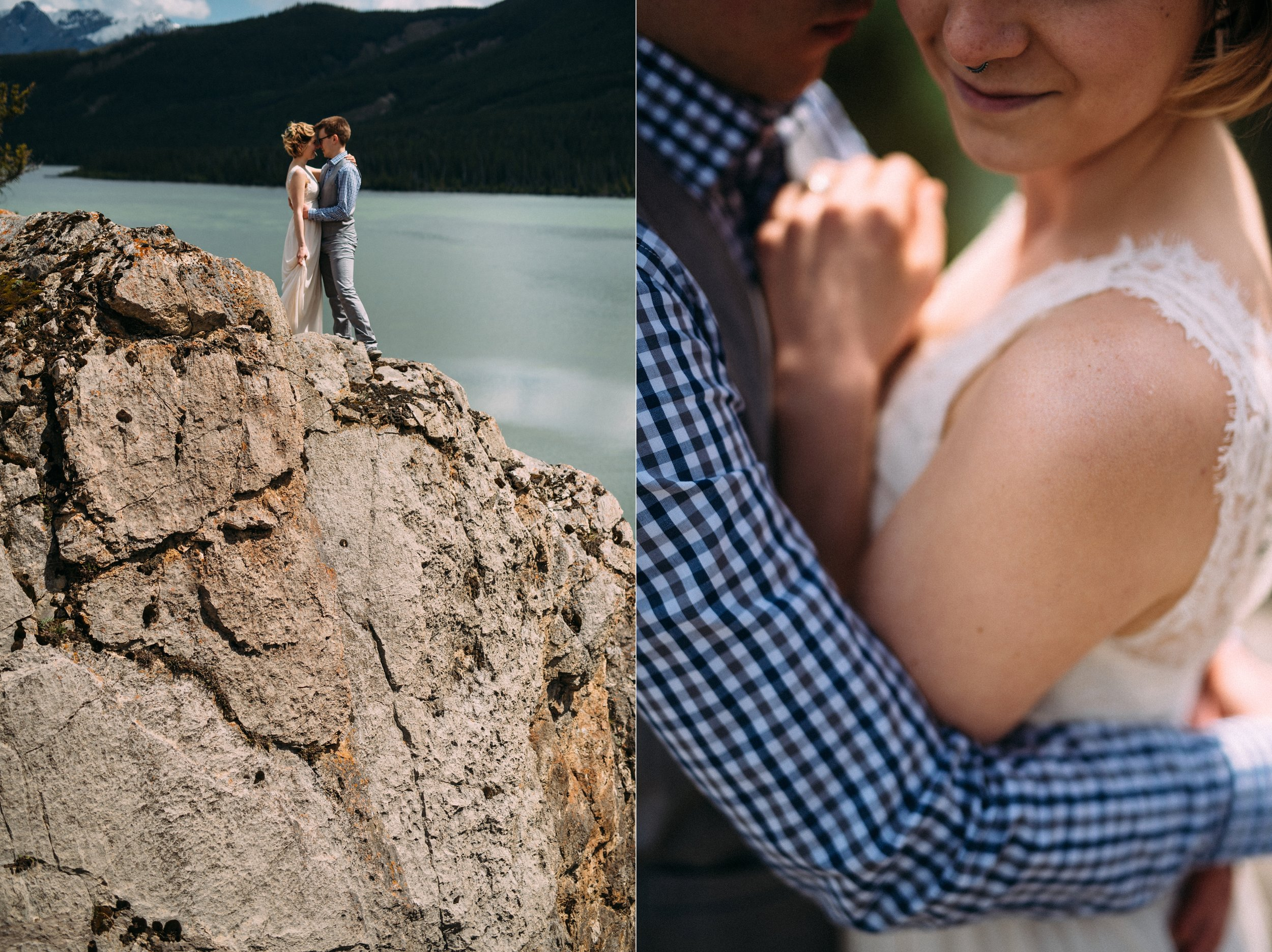 kaihla_tonai_intimate_wedding_elopement_photographer_3854