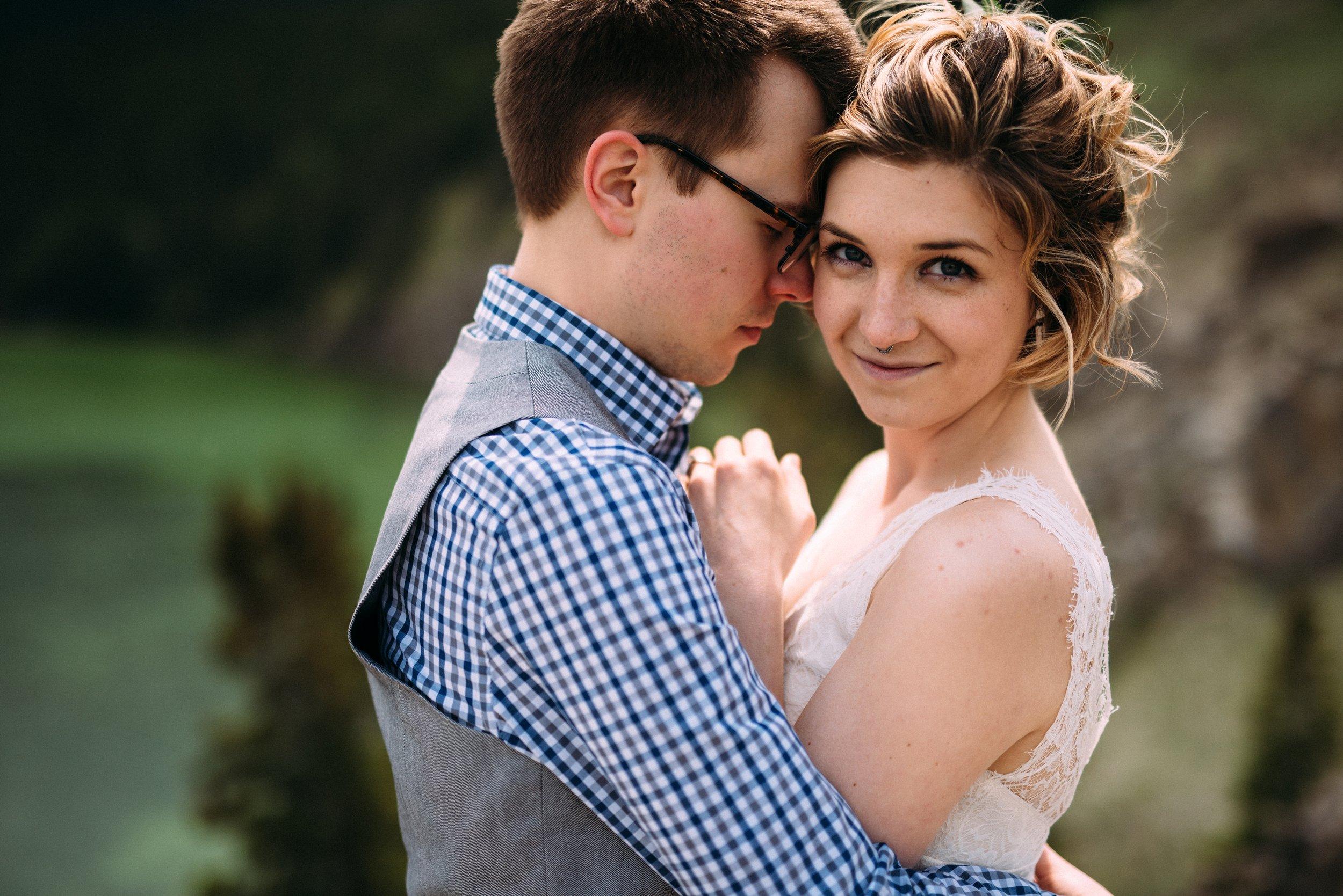 kaihla_tonai_intimate_wedding_elopement_photographer_3856
