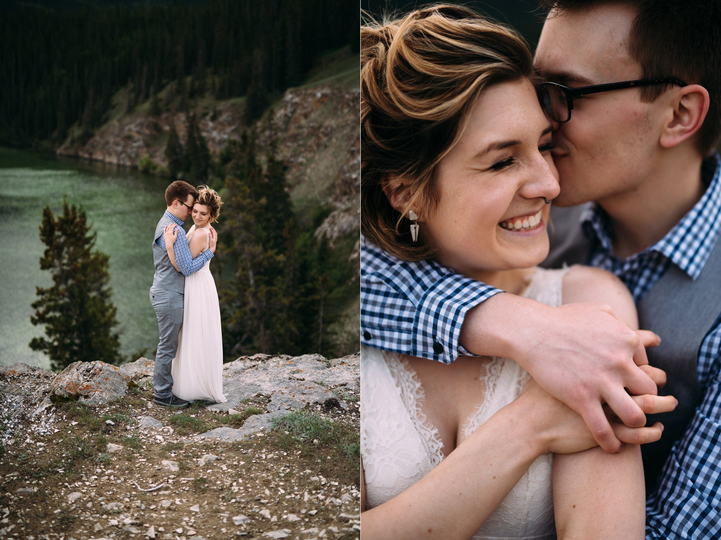 kaihla_tonai_intimate_wedding_elopement_photographer_3857