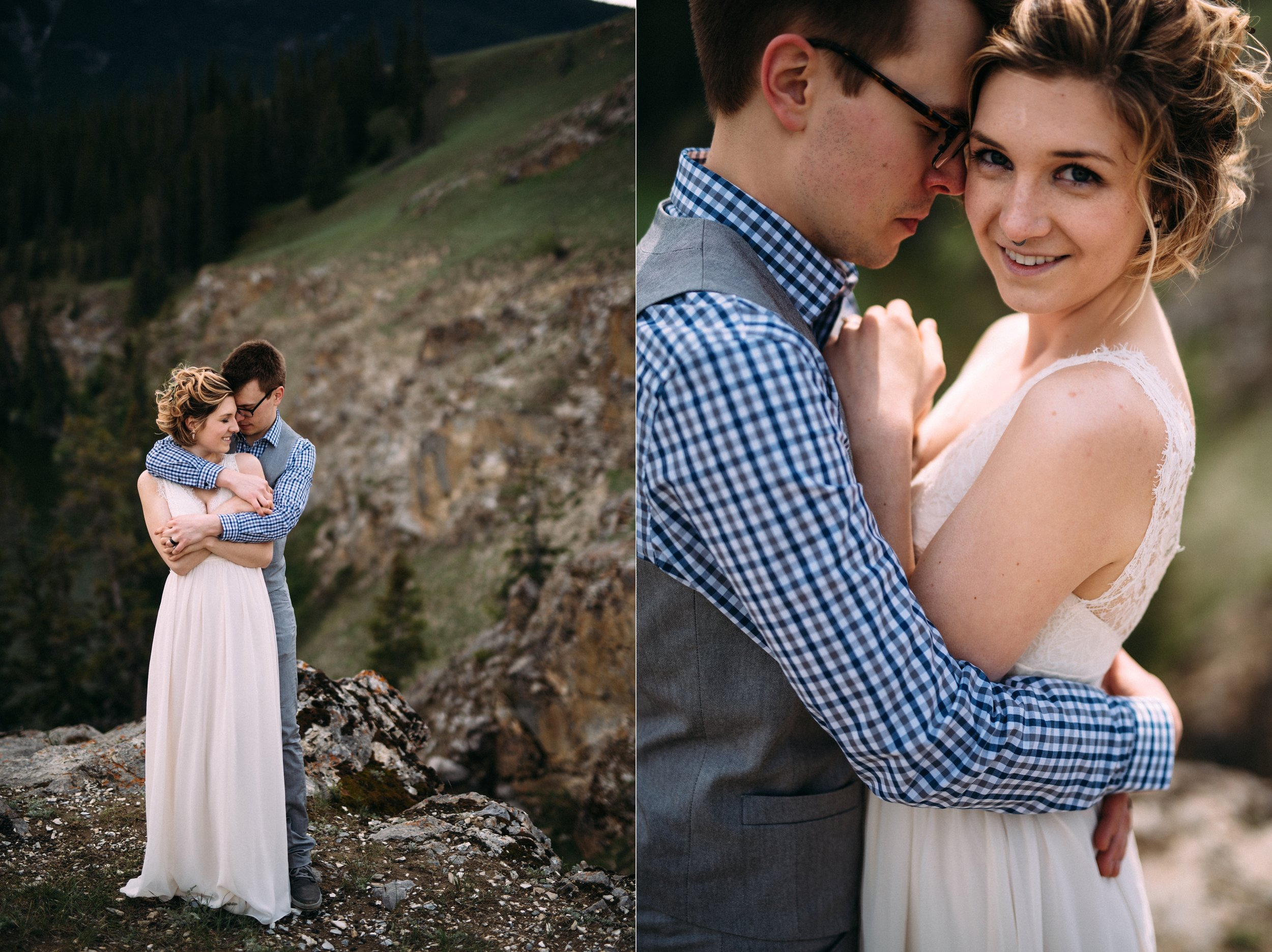 kaihla_tonai_intimate_wedding_elopement_photographer_3858