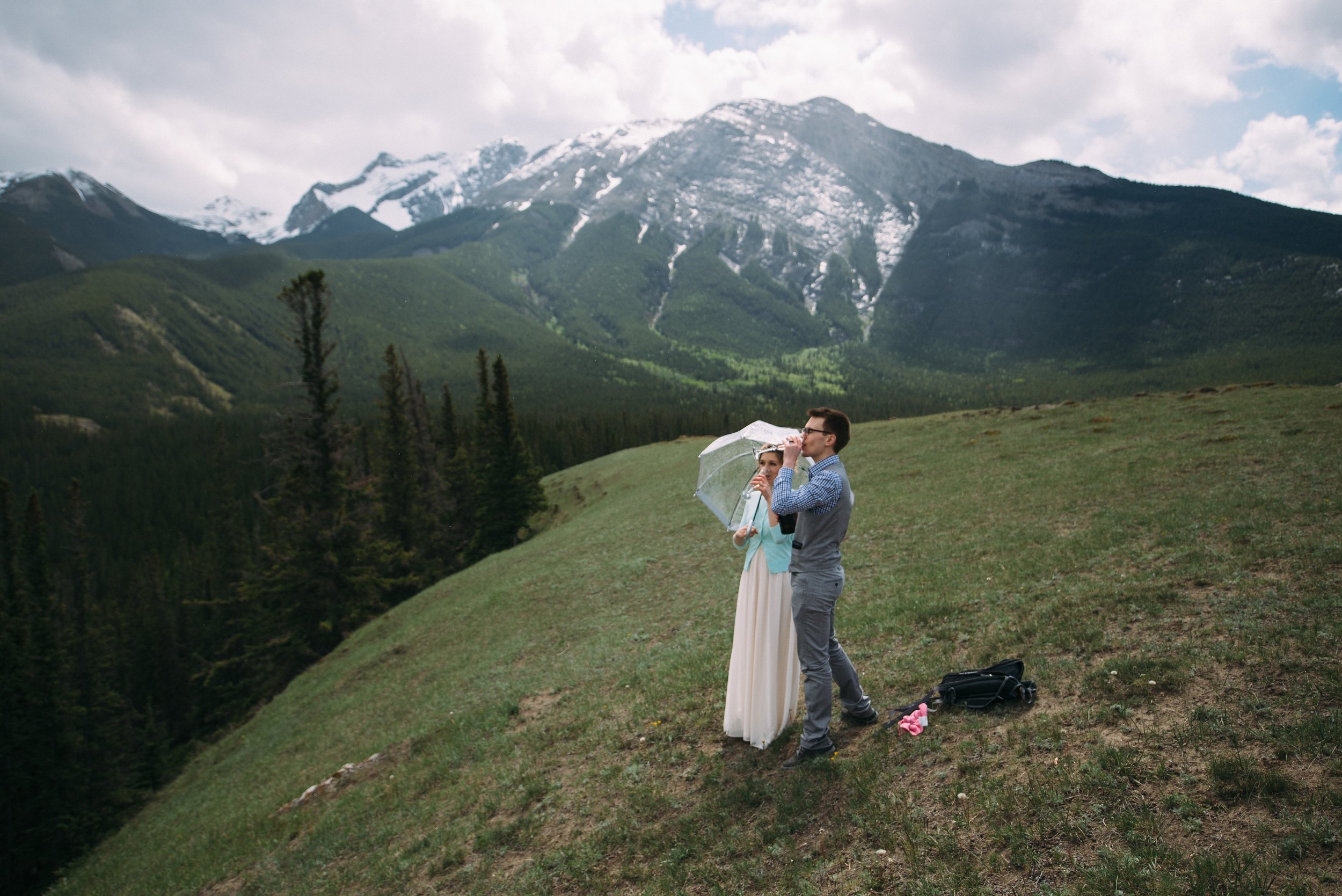 kaihla_tonai_intimate_wedding_elopement_photographer_3861