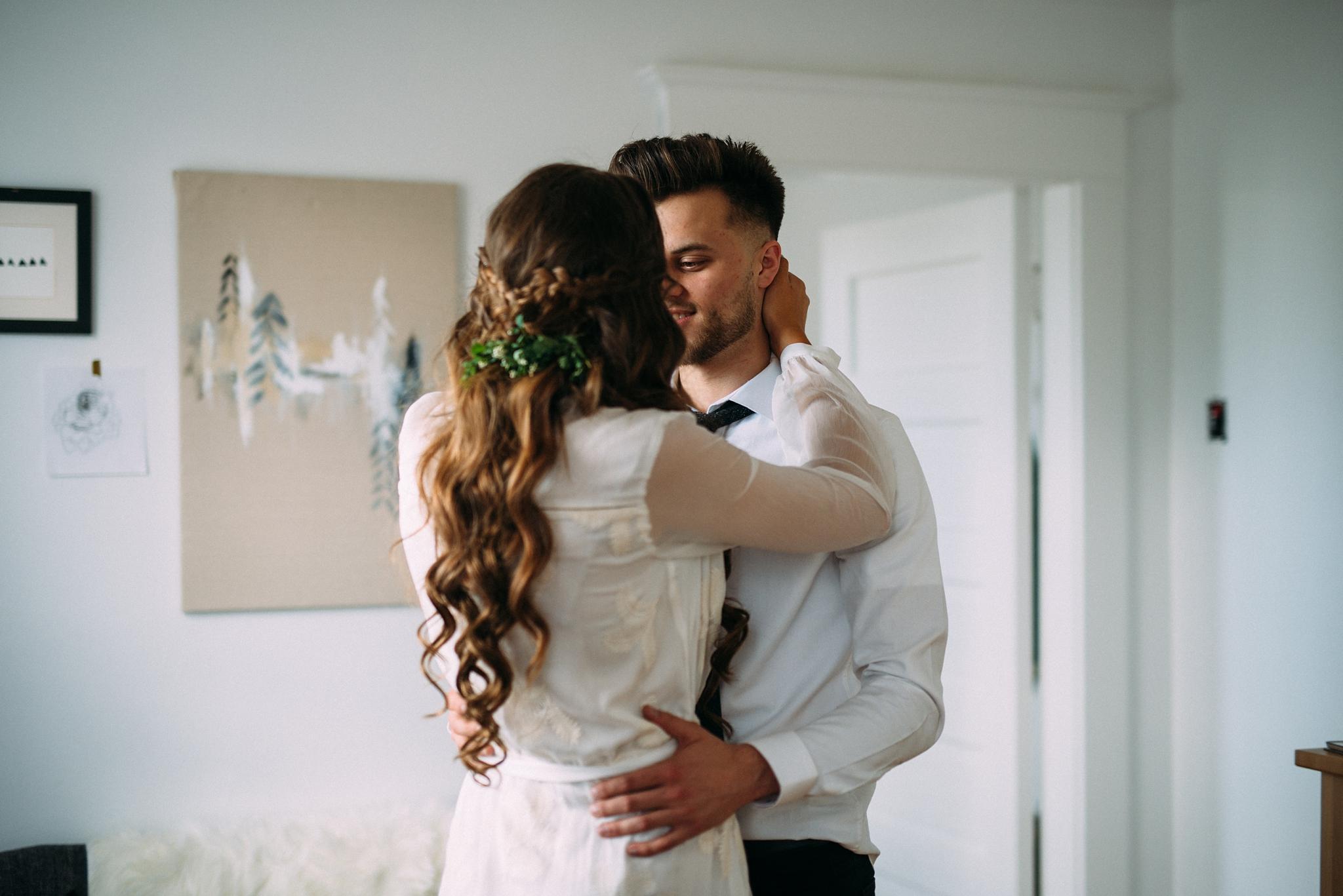 kaihla_tonai_intimate_wedding_elopement_photographer_3995