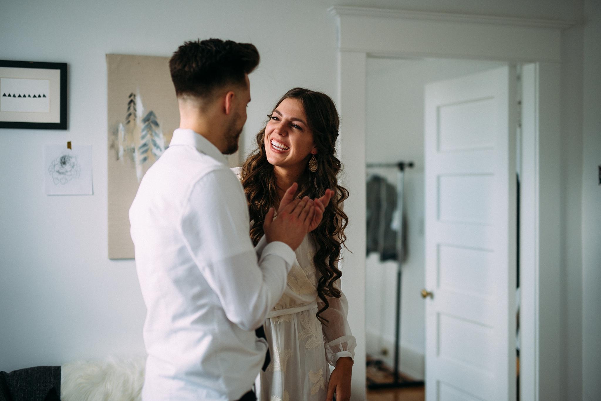 kaihla_tonai_intimate_wedding_elopement_photographer_3996