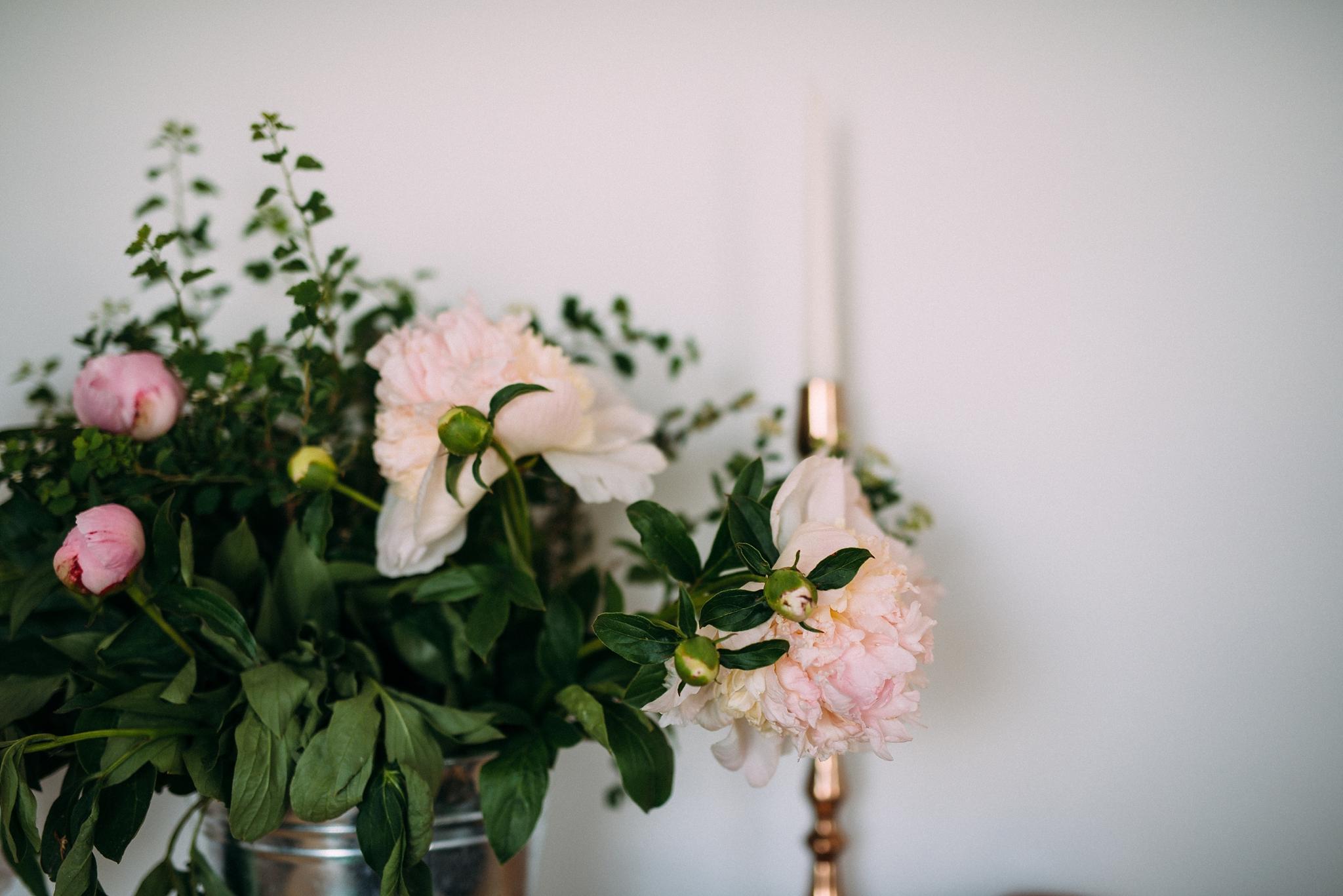 kaihla_tonai_intimate_wedding_elopement_photographer_4016